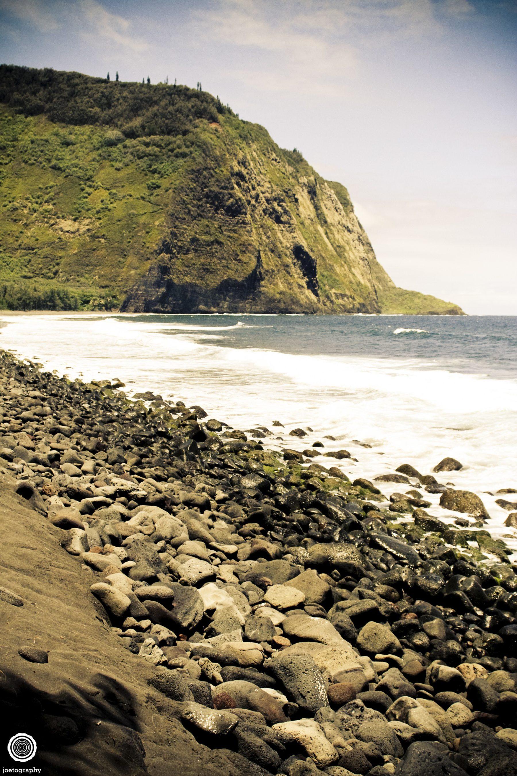 Hawaii-Big-Island-Travel-Photography-2011-14