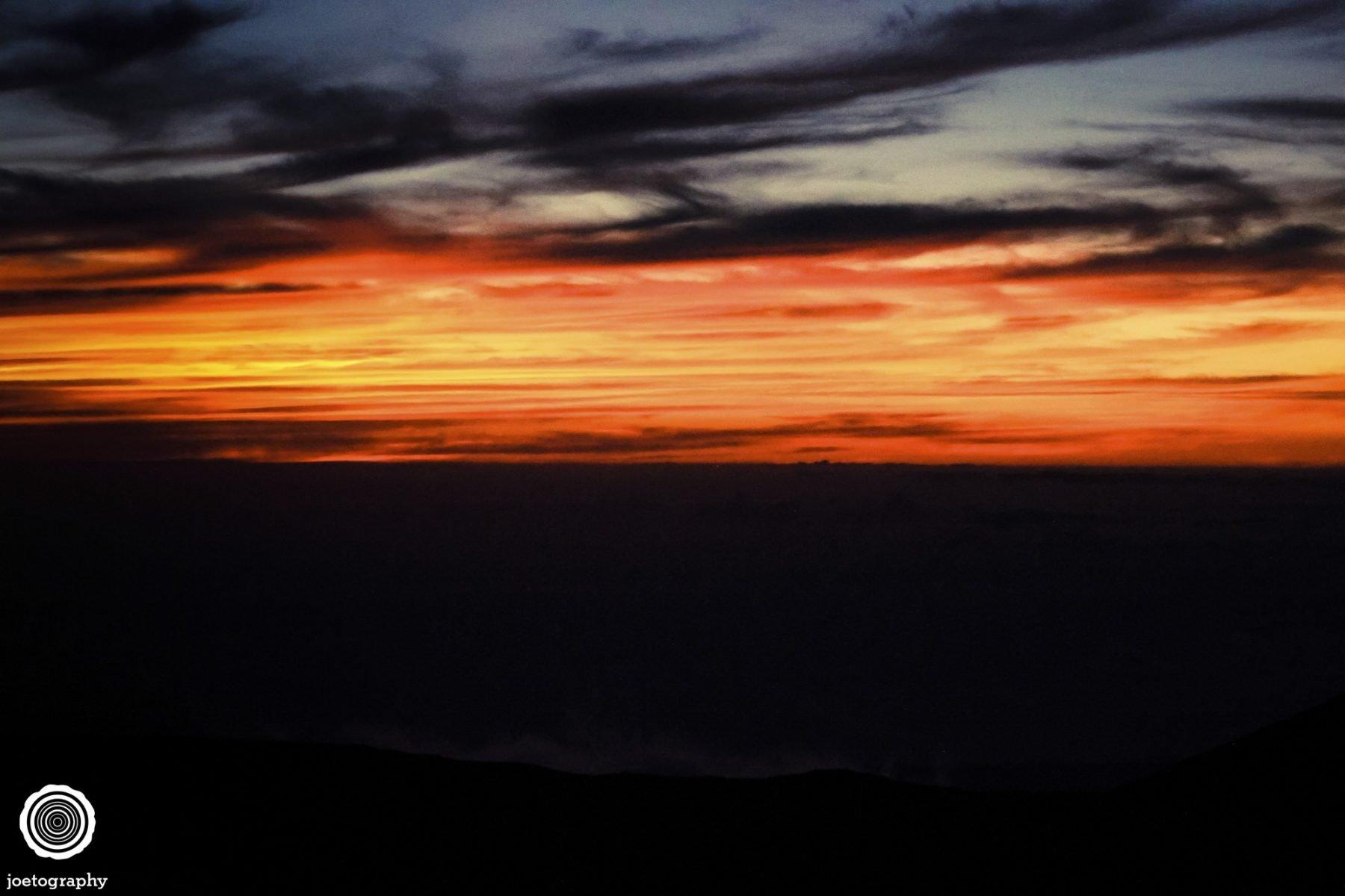 Hawaii-Big-Island-Travel-Photography-2011-17