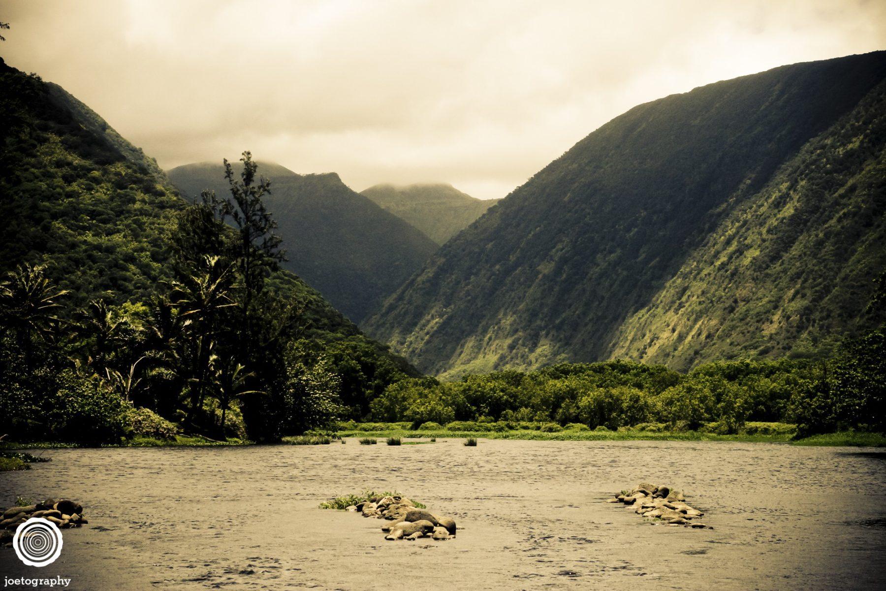 Hawaii-Big-Island-Travel-Photography-2011-19