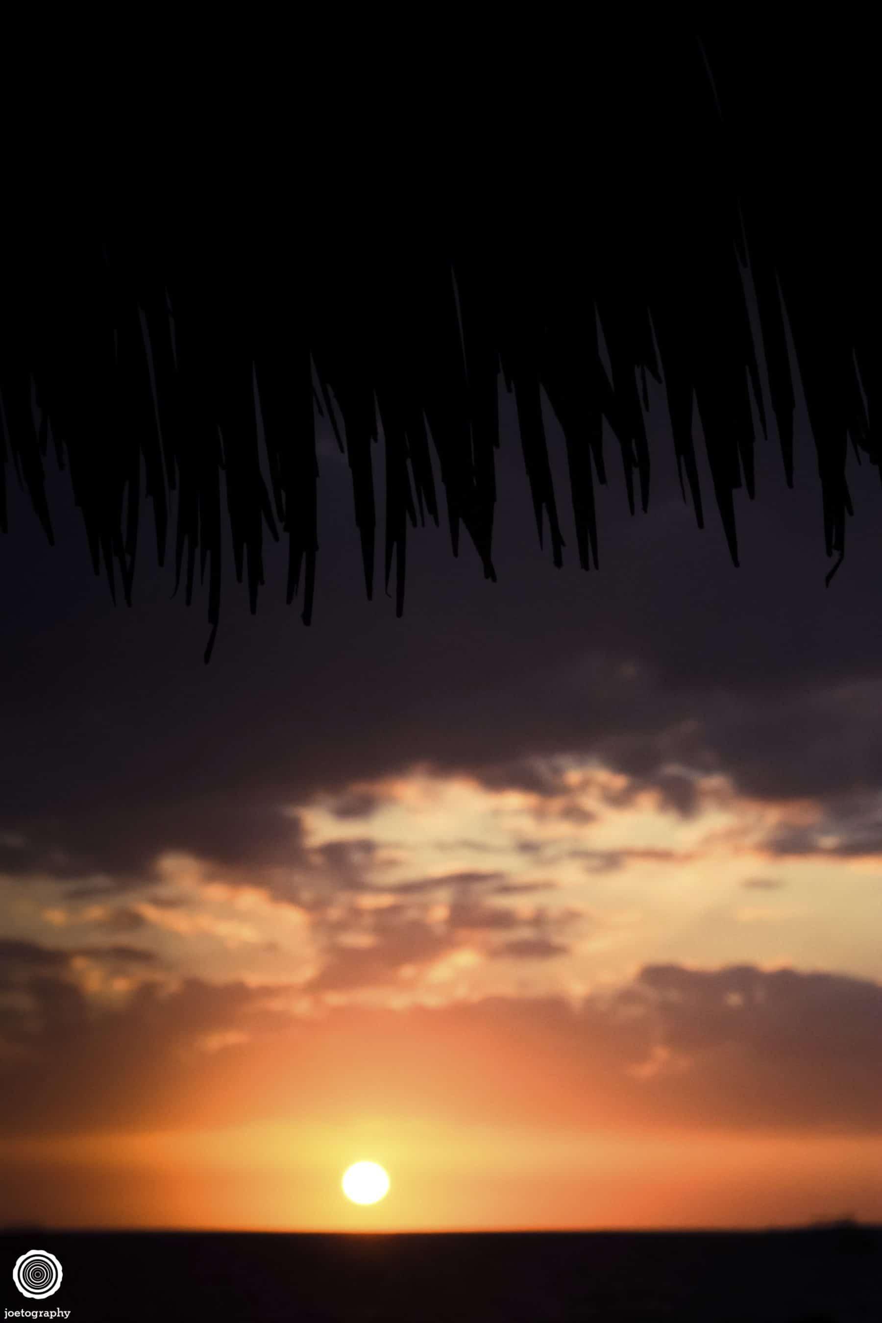 Hawaii-Big-Island-Travel-Photography-2011-27