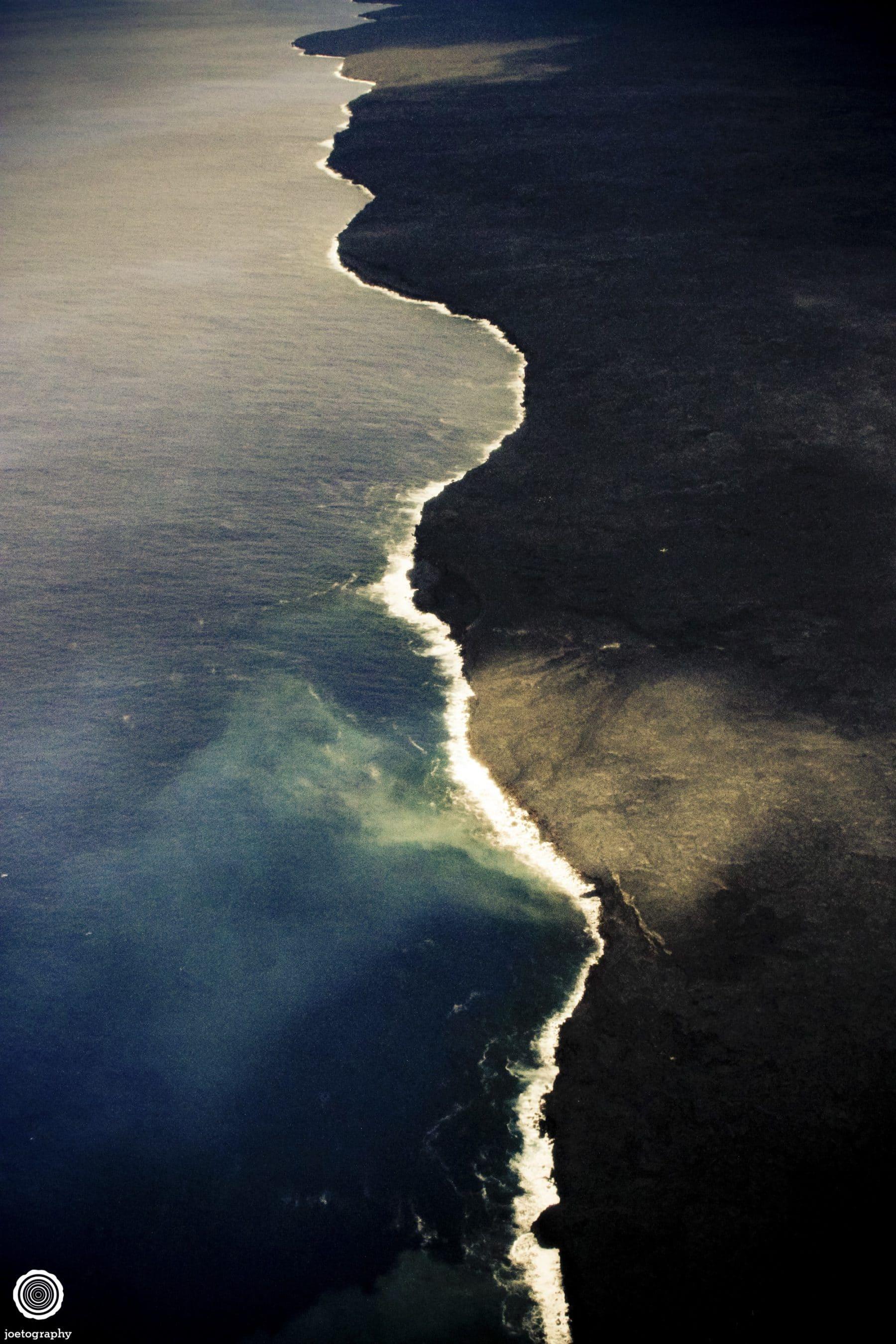 Hawaii-Big-Island-Travel-Photography-2011-30