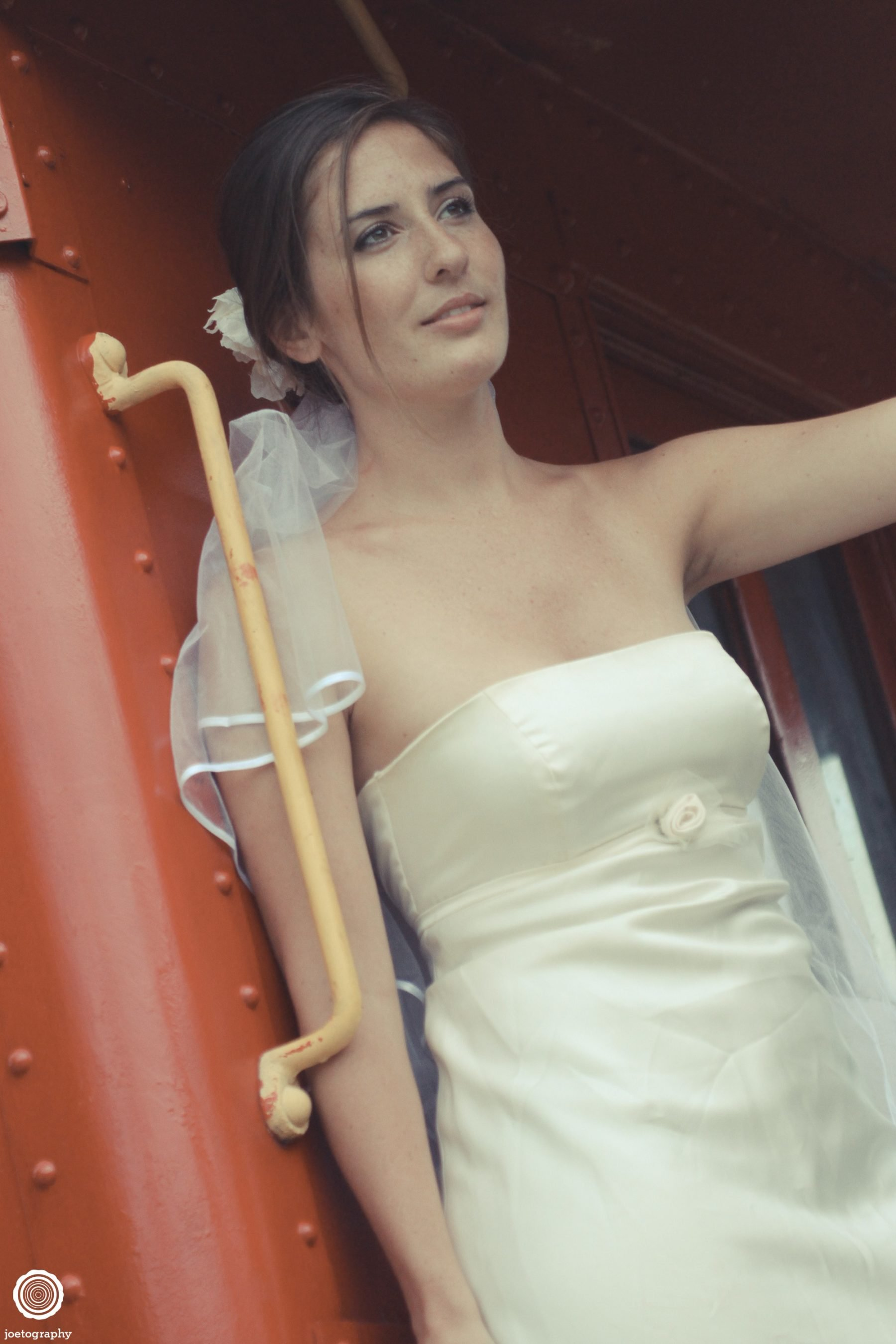 Trash-Wedding-Dress-Photos-Grand-Haven-Michigan-100