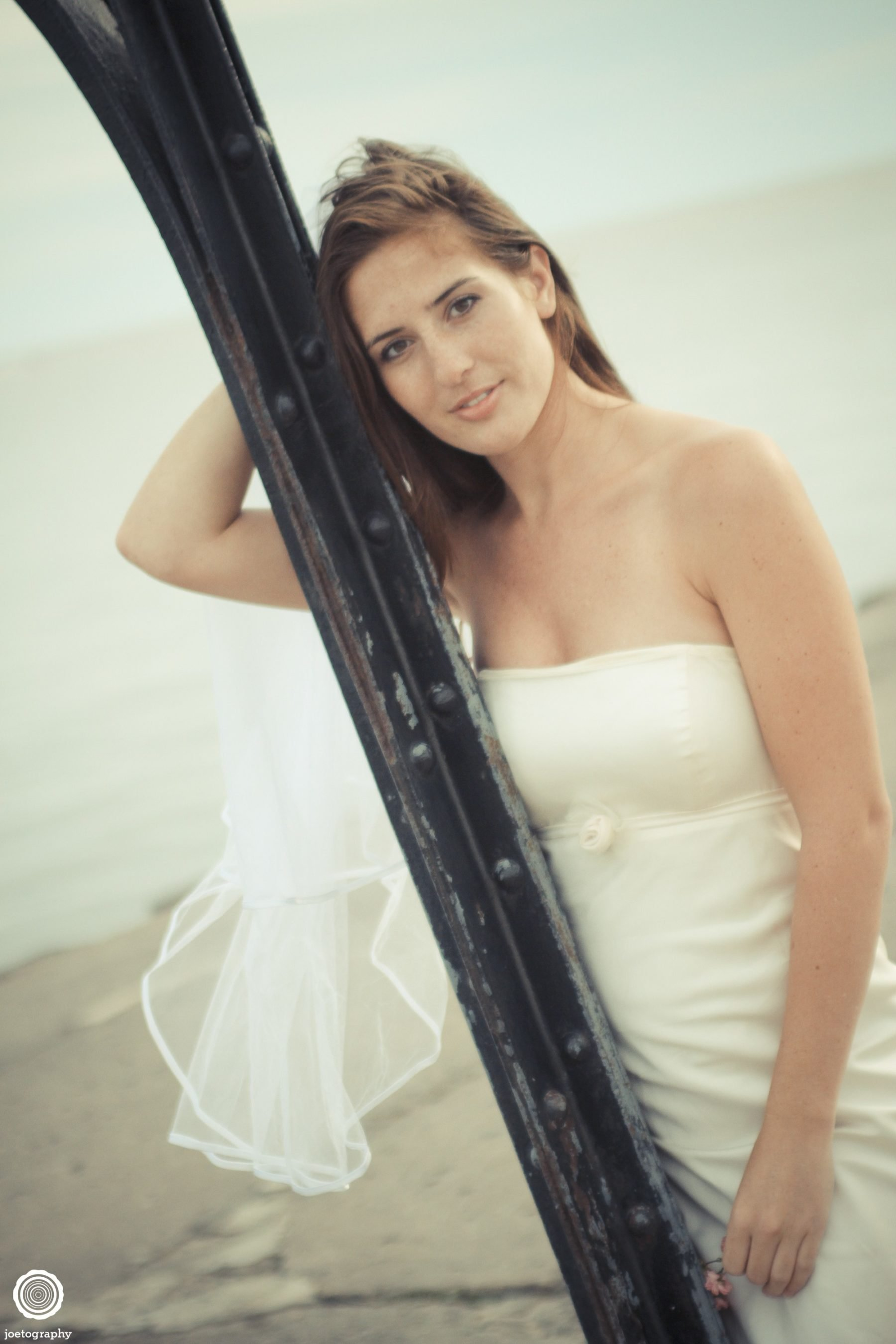 Trash-Wedding-Dress-Photos-Grand-Haven-Michigan-118   Joetography