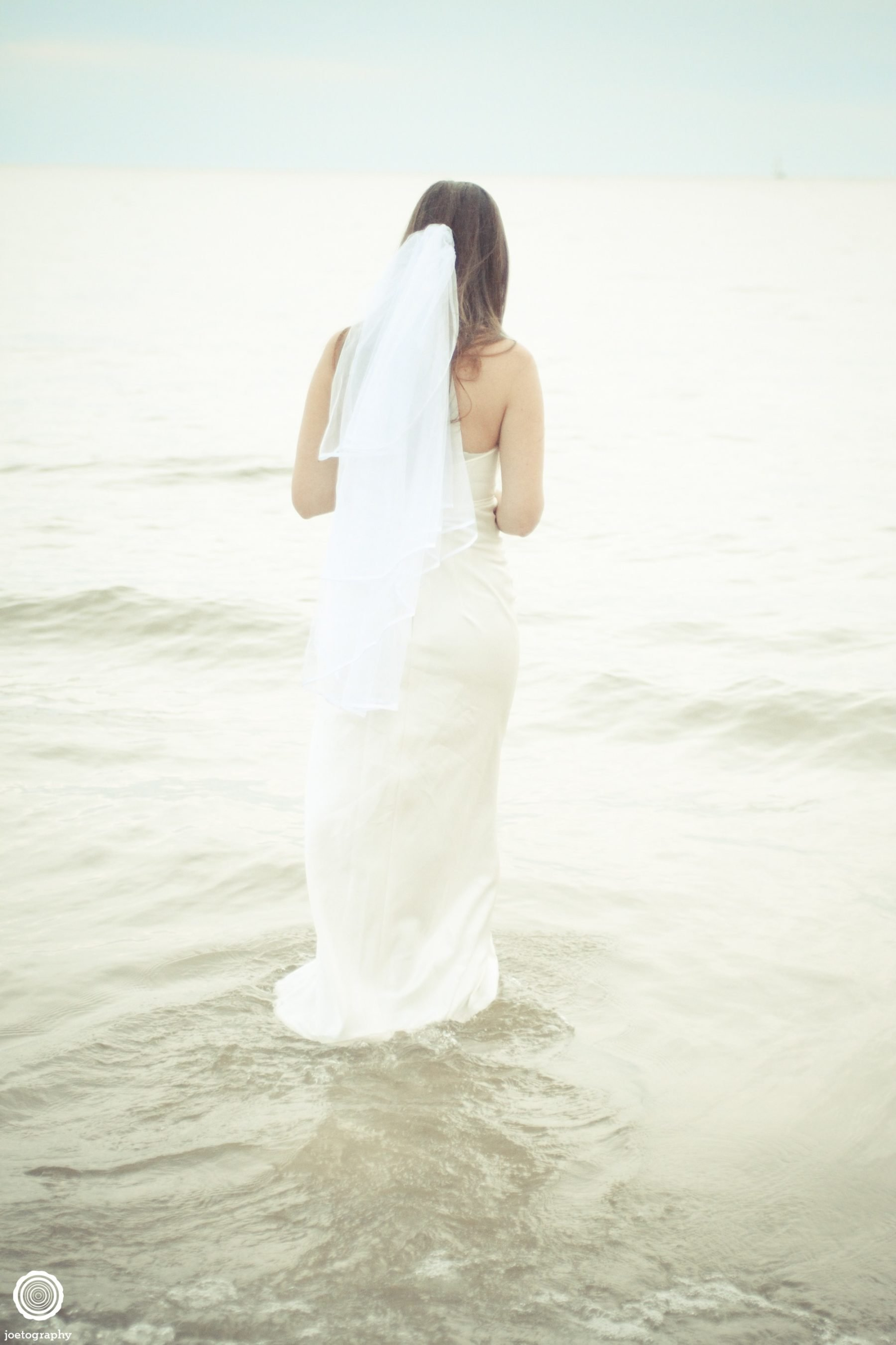 Trash-Wedding-Dress-Photos-Grand-Haven-Michigan-145