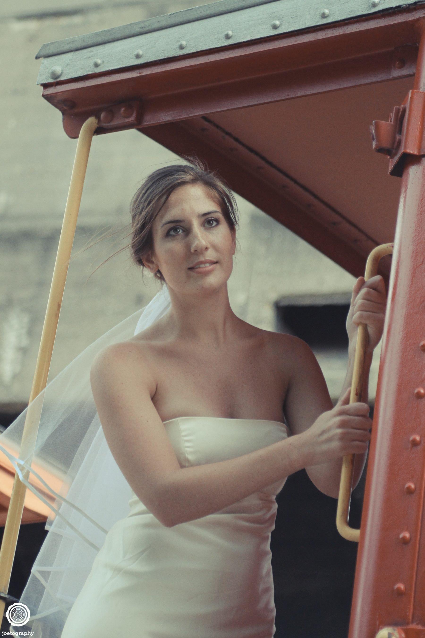 Trash-Wedding-Dress-Photos-Grand-Haven-Michigan-154