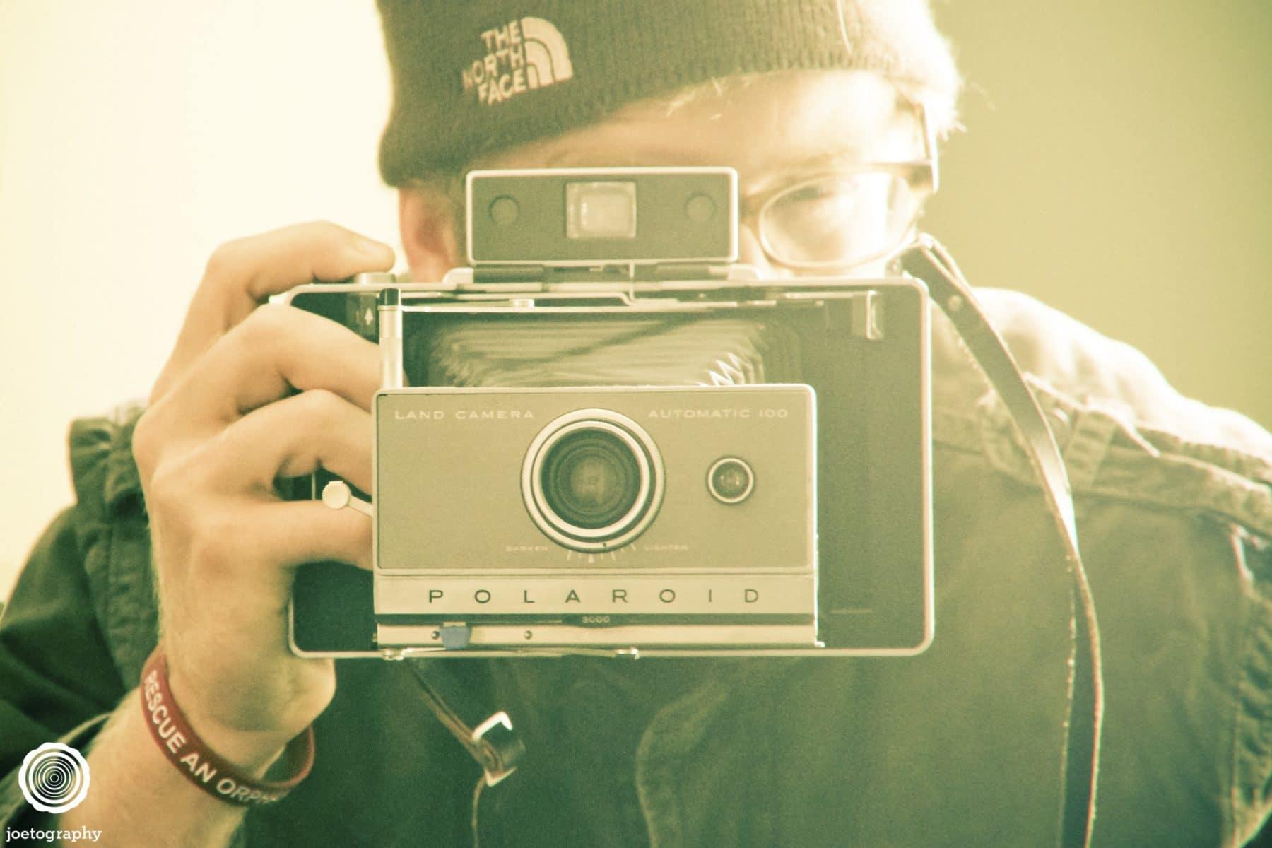 30-Day-Photo-Challenge-Day-30