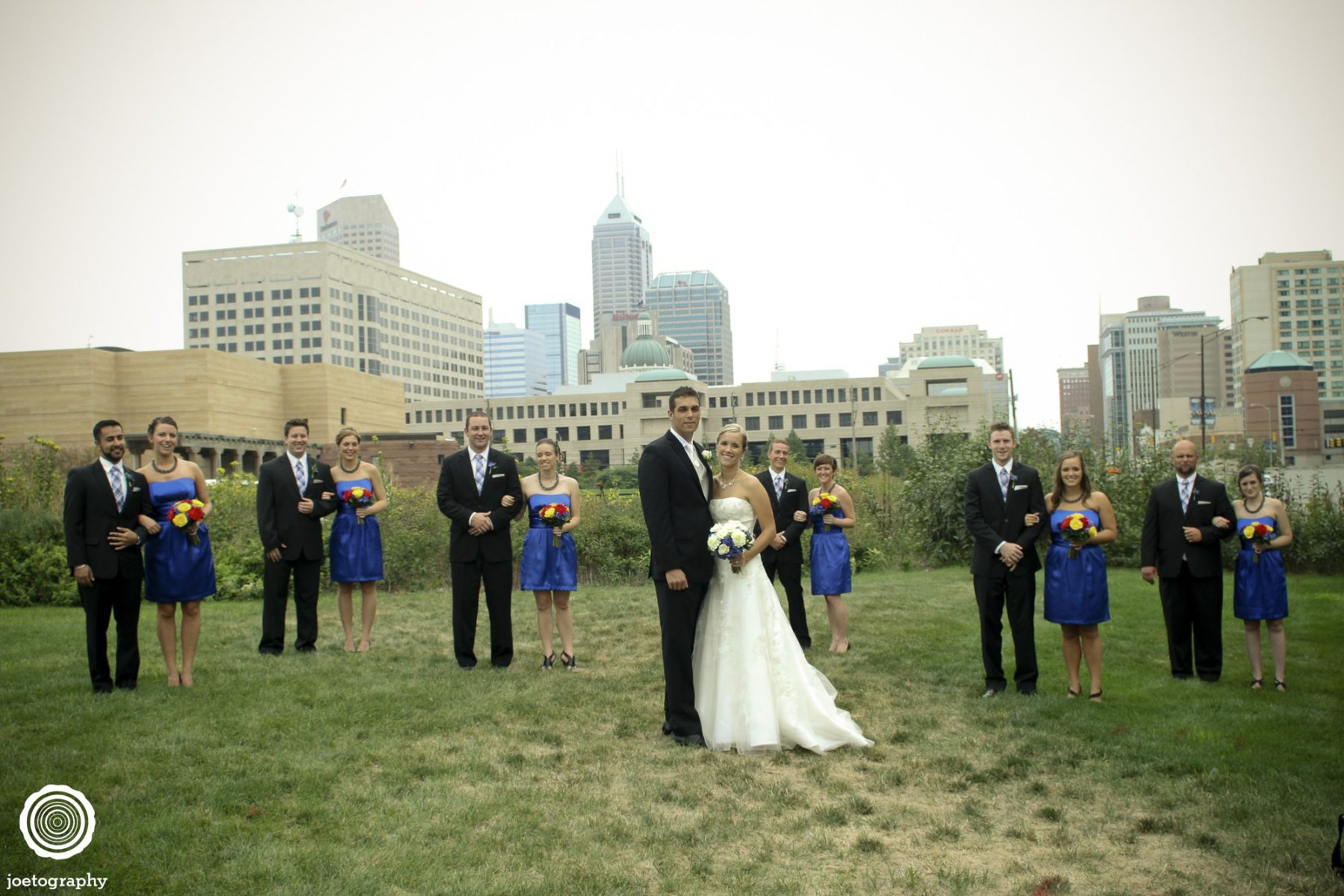 Emma-Derek-Wedding-Photography-Downtown-Indianapolis-126