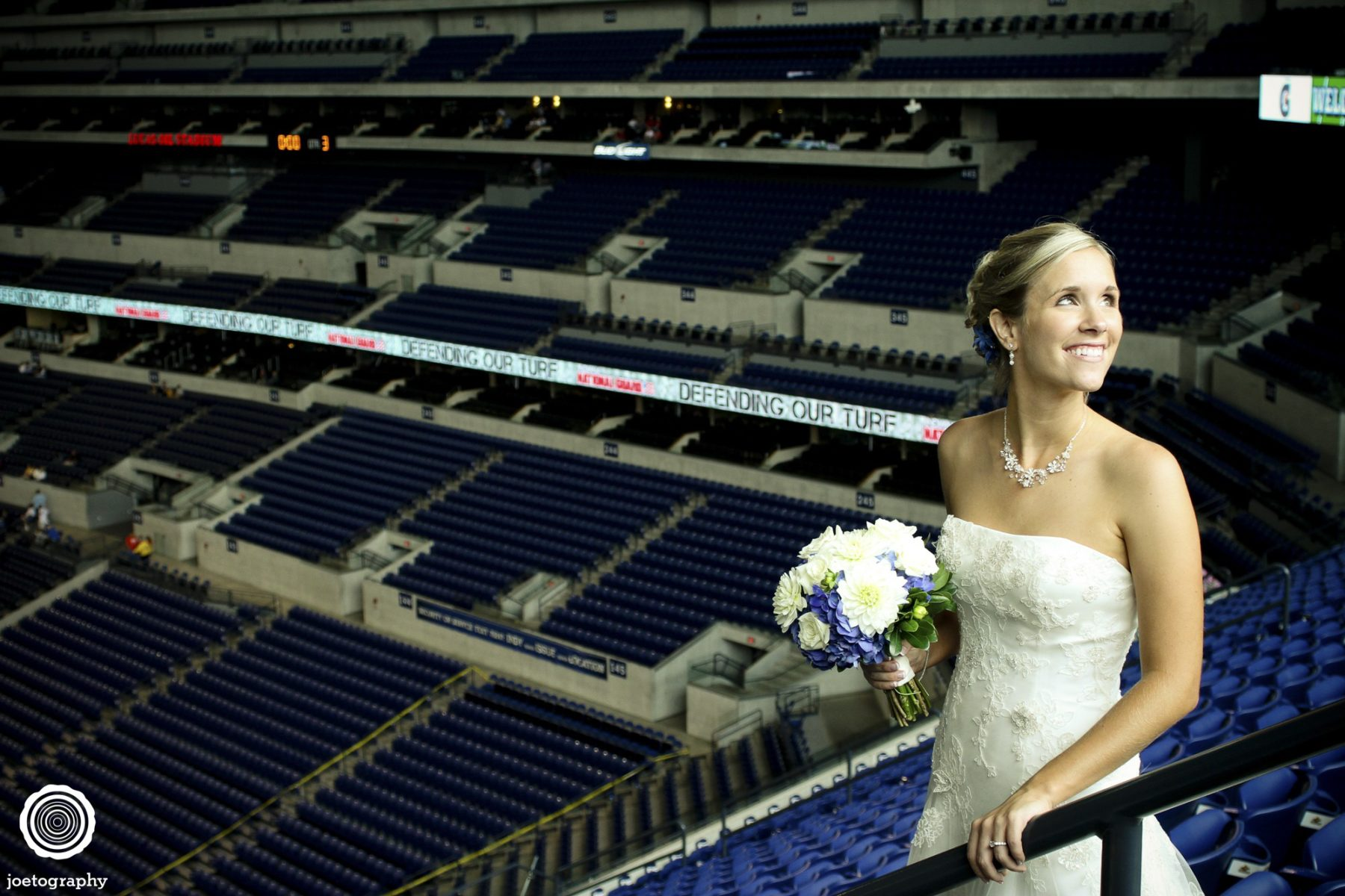 Emma-Derek-Wedding-Photography-Downtown-Indianapolis-160