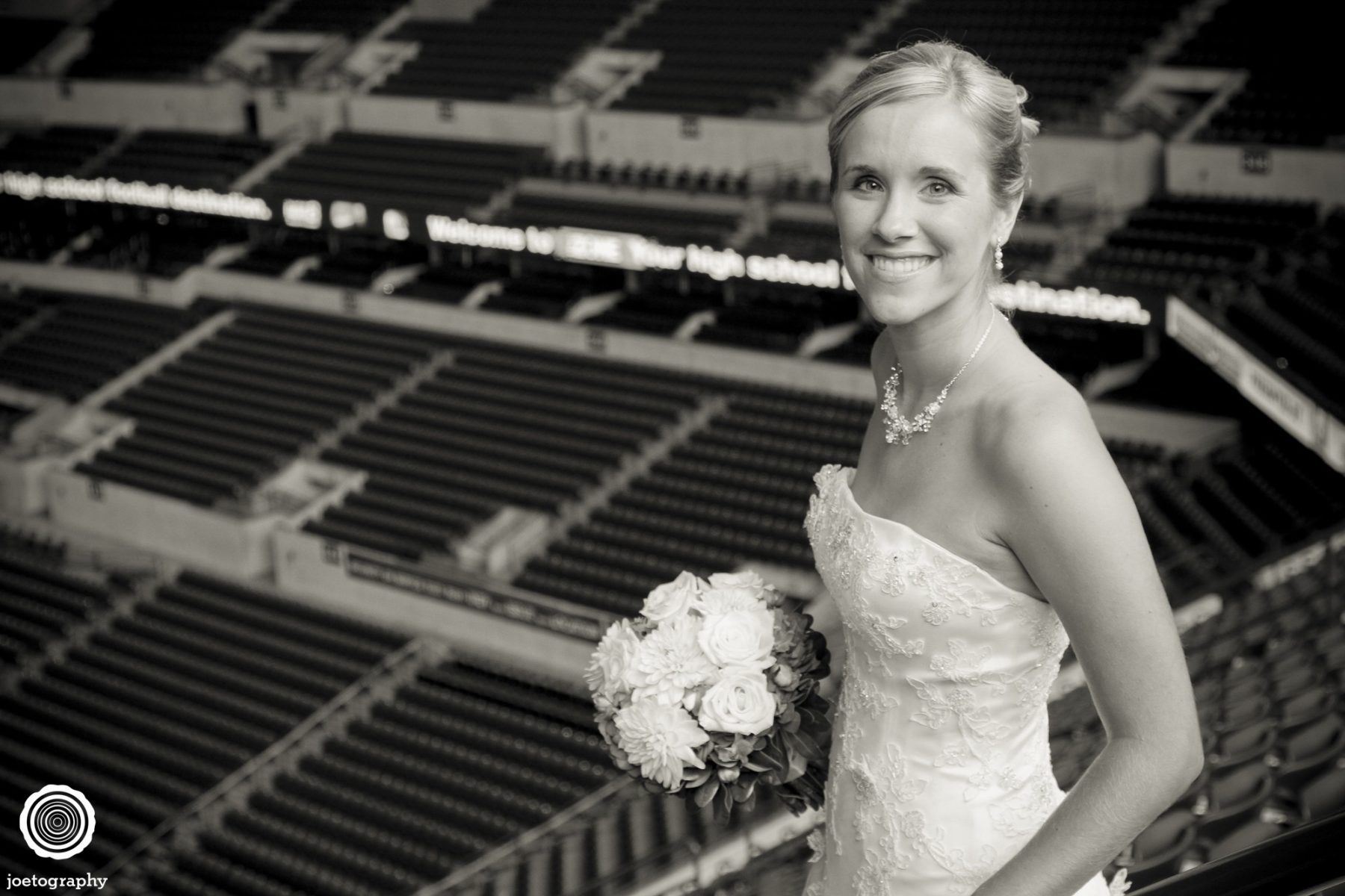 Emma-Derek-Wedding-Photography-Downtown-Indianapolis-163