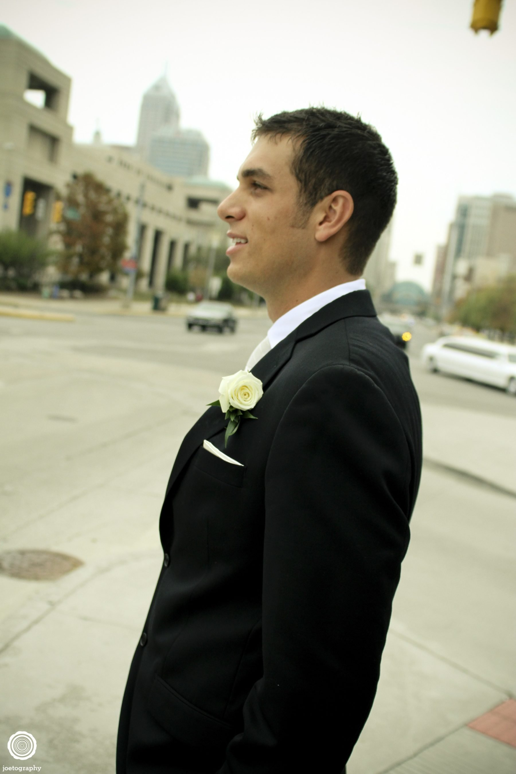 Emma-Derek-Wedding-Photography-Downtown-Indianapolis-44