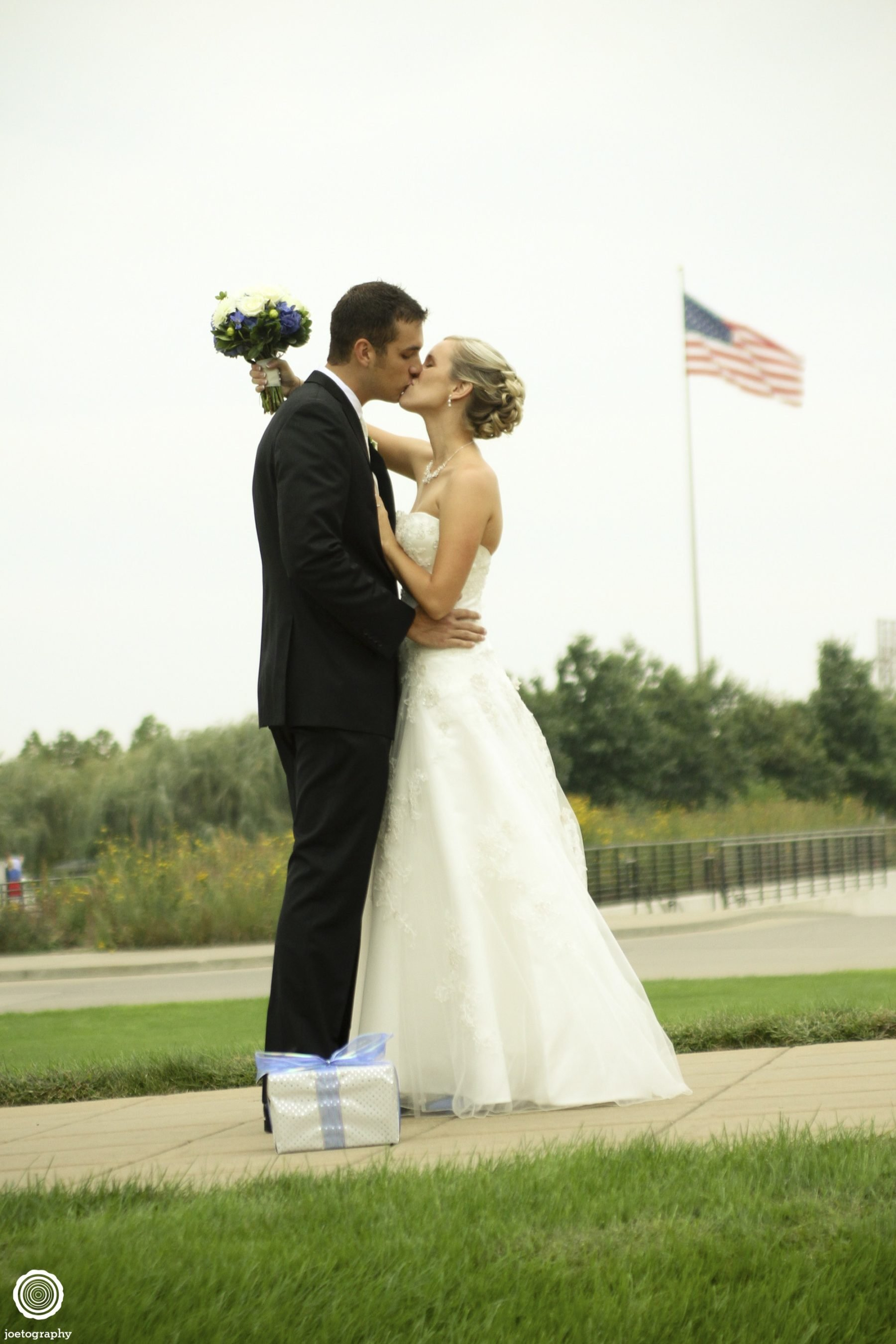 Emma-Derek-Wedding-Photography-Downtown-Indianapolis-48