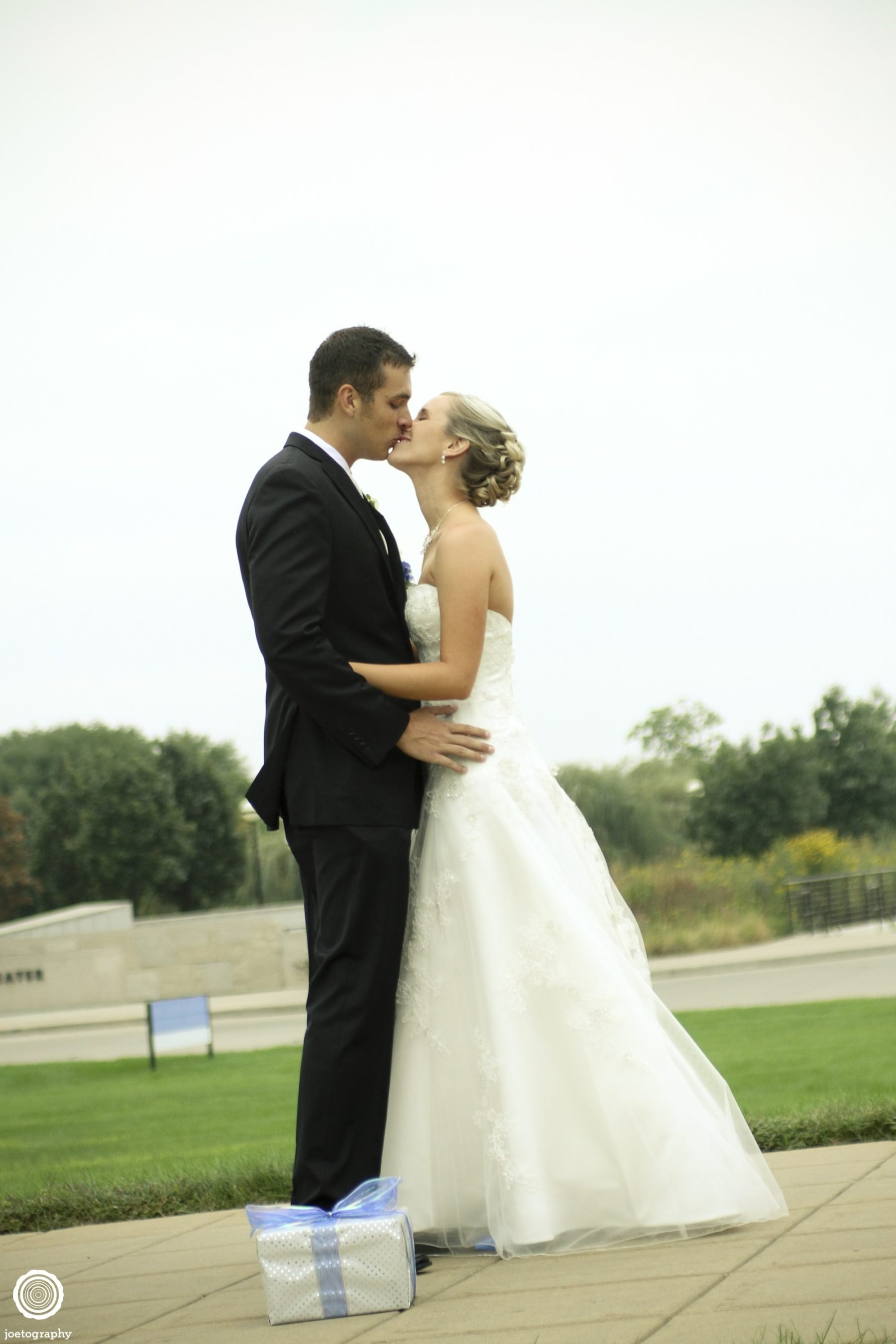 Emma-Derek-Wedding-Photography-Downtown-Indianapolis-50