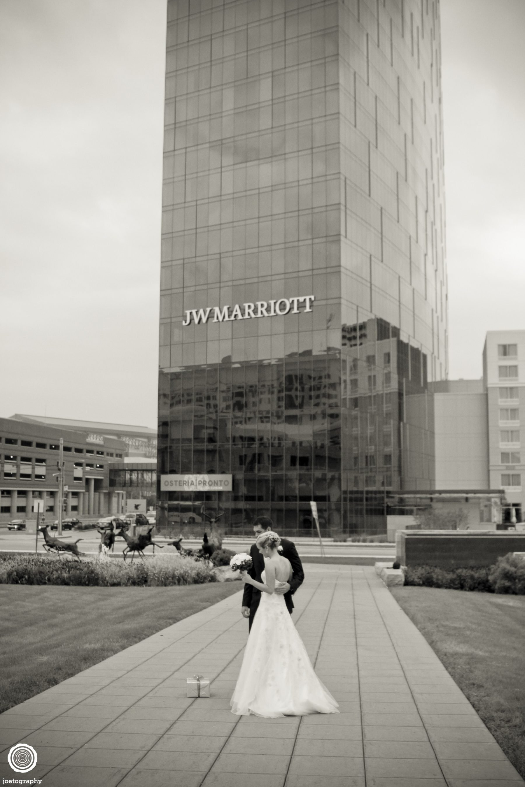 Emma-Derek-Wedding-Photography-Downtown-Indianapolis-53