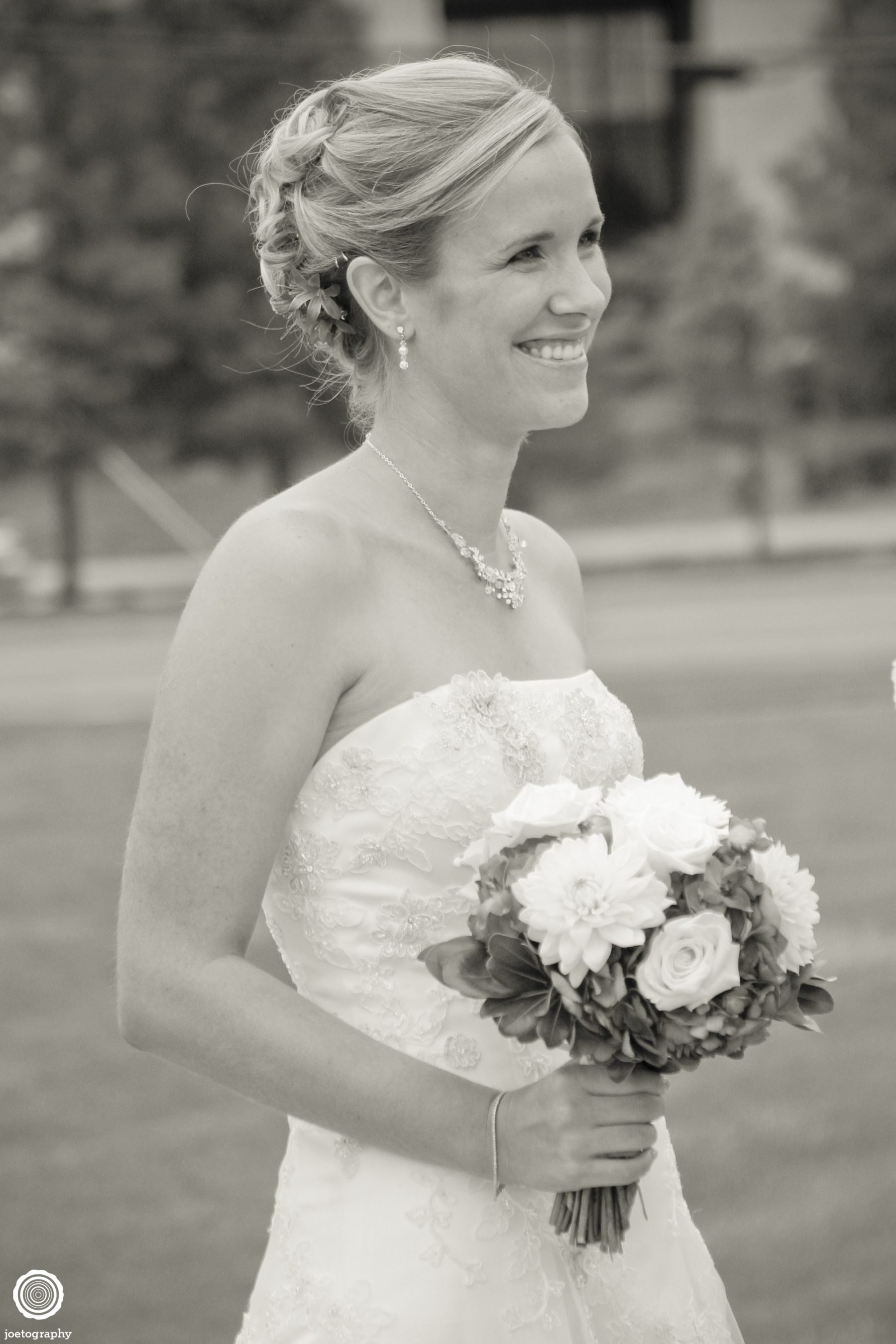 Emma-Derek-Wedding-Photography-Downtown-Indianapolis-59