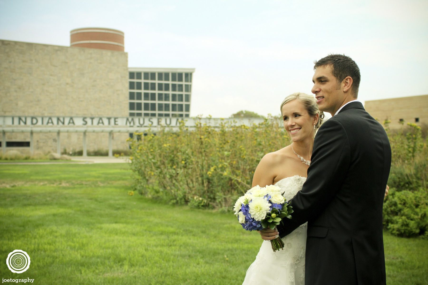 Emma-Derek-Wedding-Photography-Downtown-Indianapolis-76