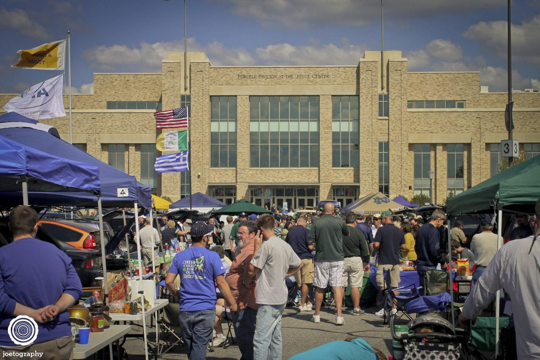 Notre-Dame-Football-South-Bend-Indiana-22