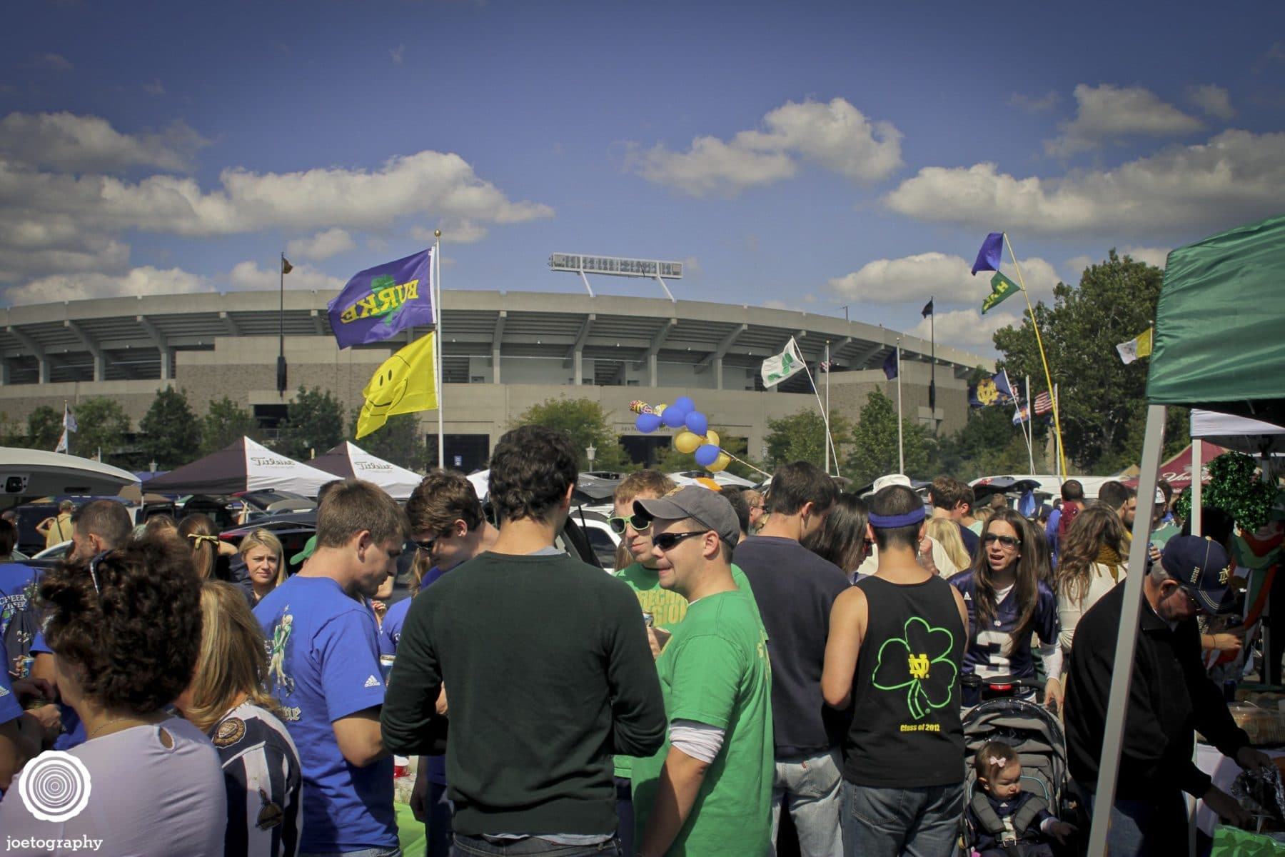 Notre-Dame-Football-South-Bend-Indiana-24