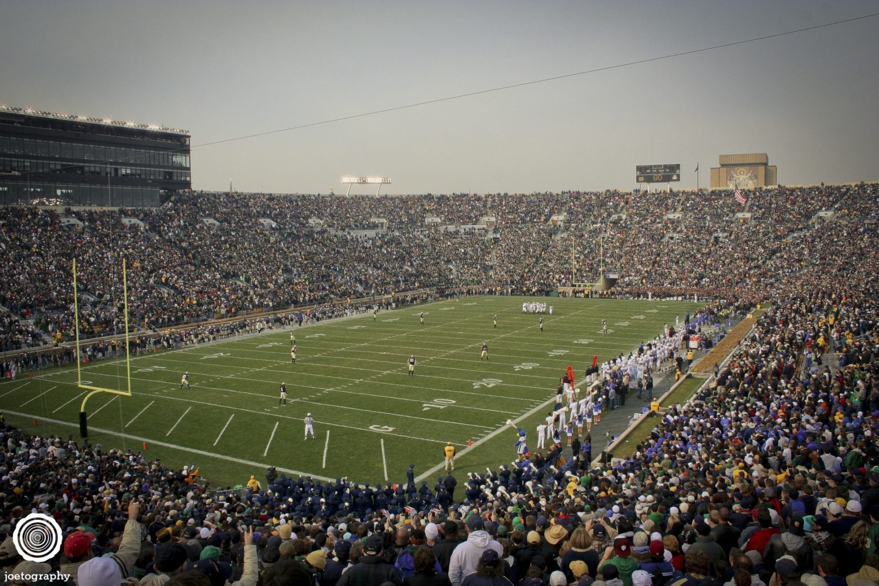 Notre-Dame-Football-South-Bend-Indiana-3