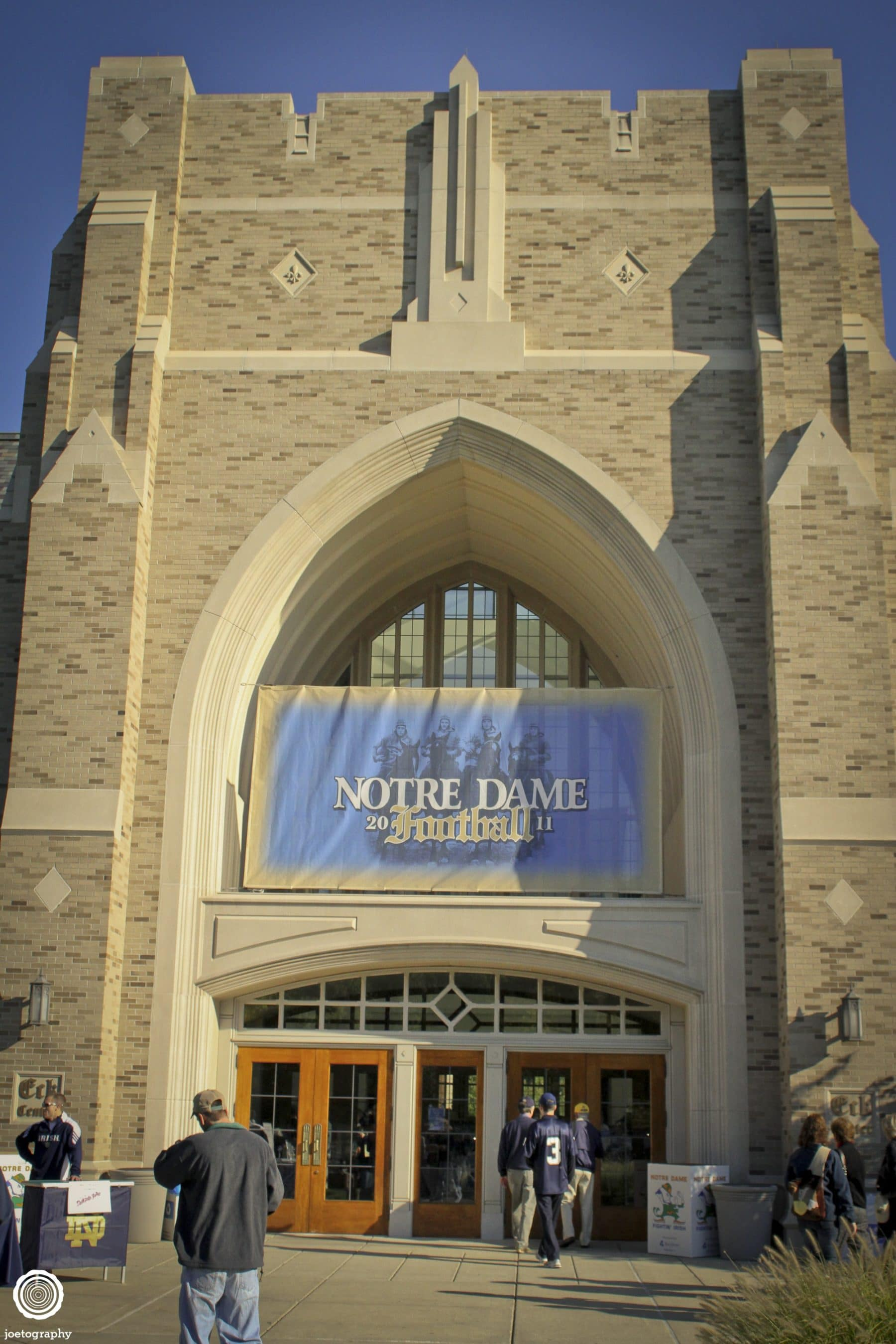 Notre-Dame-Football-South-Bend-Indiana-6