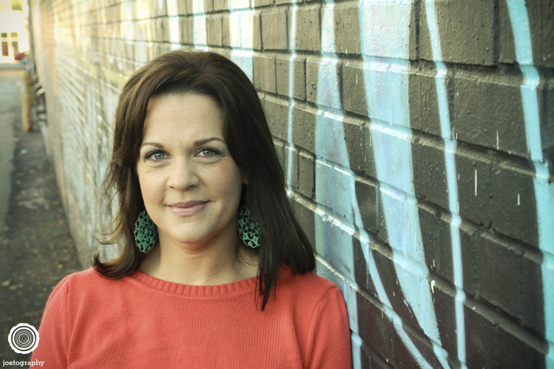 Kelly-Karrmann-Corporate-Headshots-Broad-Ripple-Indiana-18
