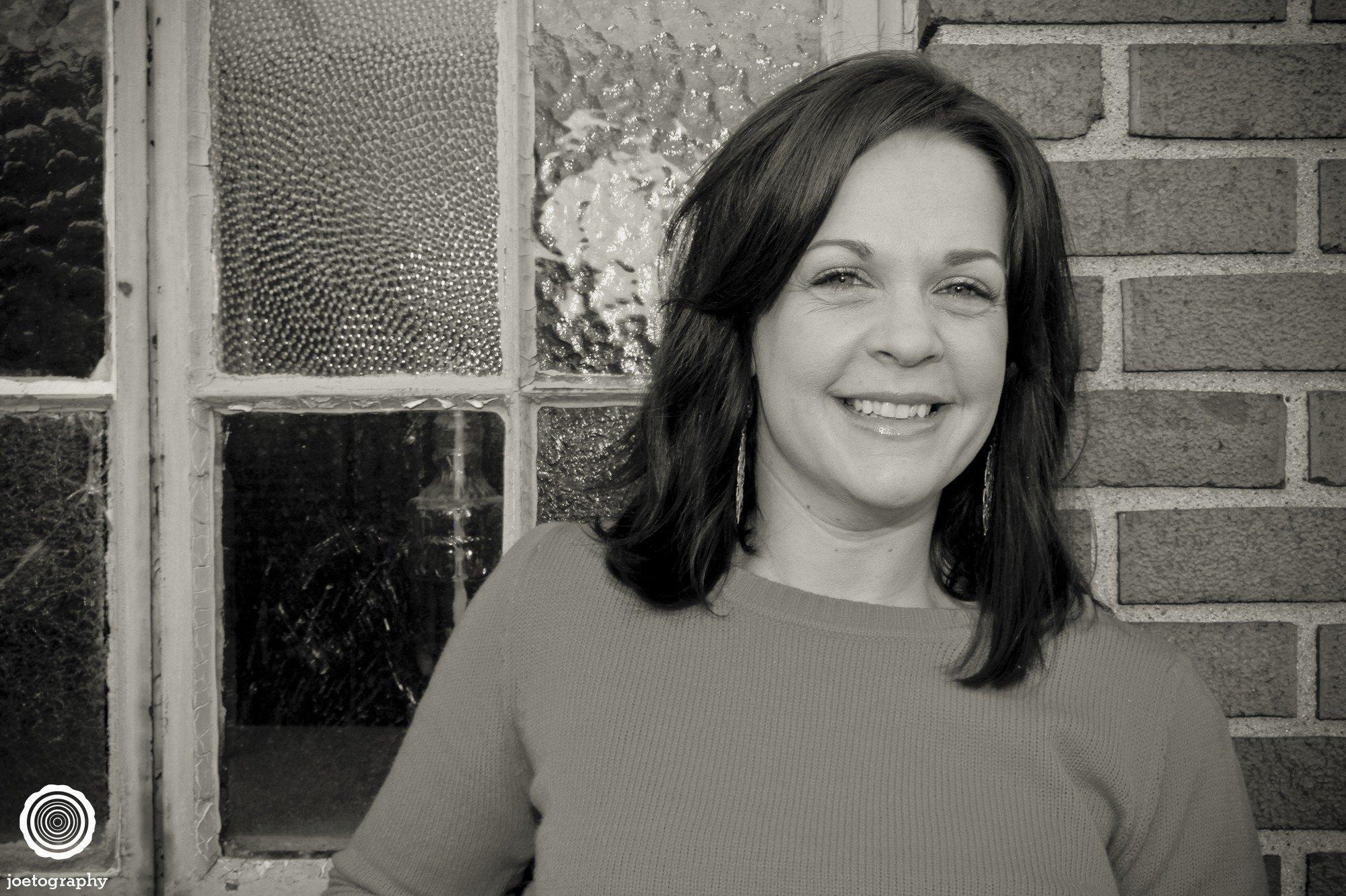 Kelly-Karrmann-Corporate-Headshots-Broad-Ripple-Indiana-5