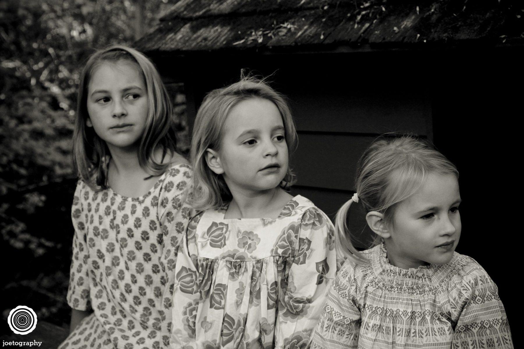 Shepherd-Family-Photos-Carmel-Indiana-21