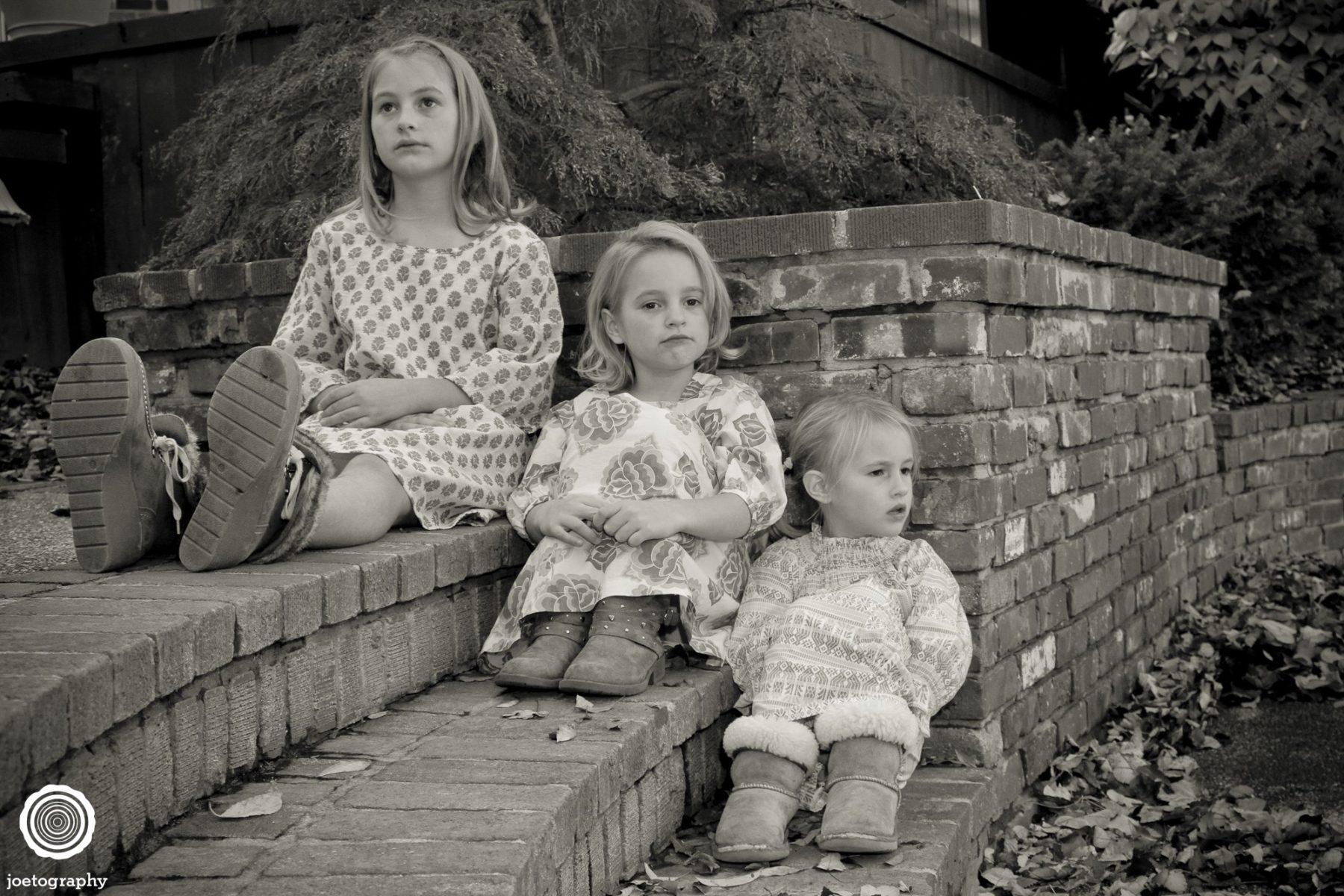 Shepherd-Family-Photos-Carmel-Indiana-29