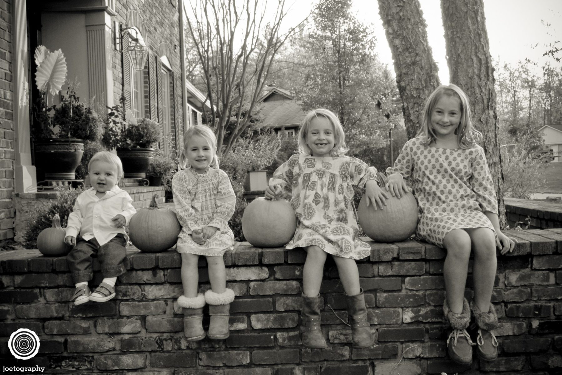 Shepherd-Family-Photos-Carmel-Indiana-45