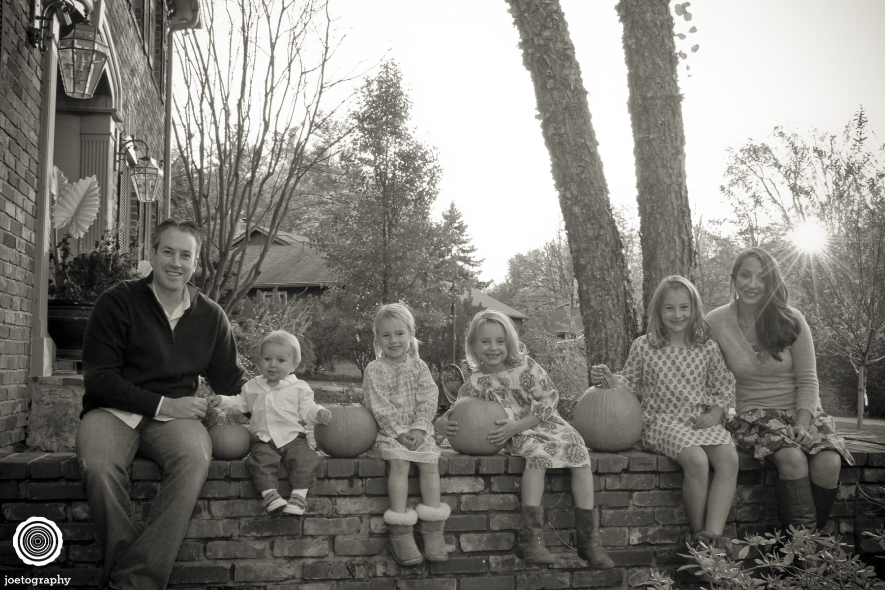 Shepherd-Family-Photos-Carmel-Indiana-47