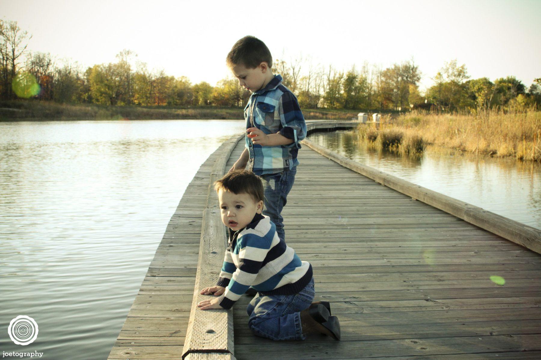 Zircher-Family-Photos-Central-Park-Carmel-Indiana-18