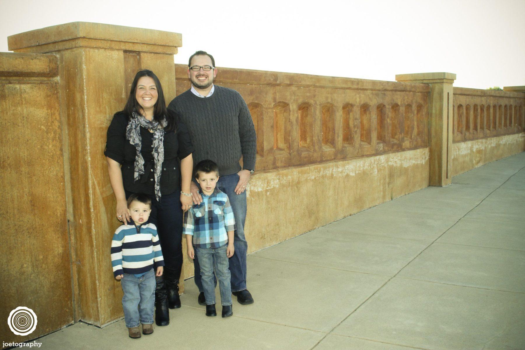 Zircher-Family-Photos-Central-Park-Carmel-Indiana-2