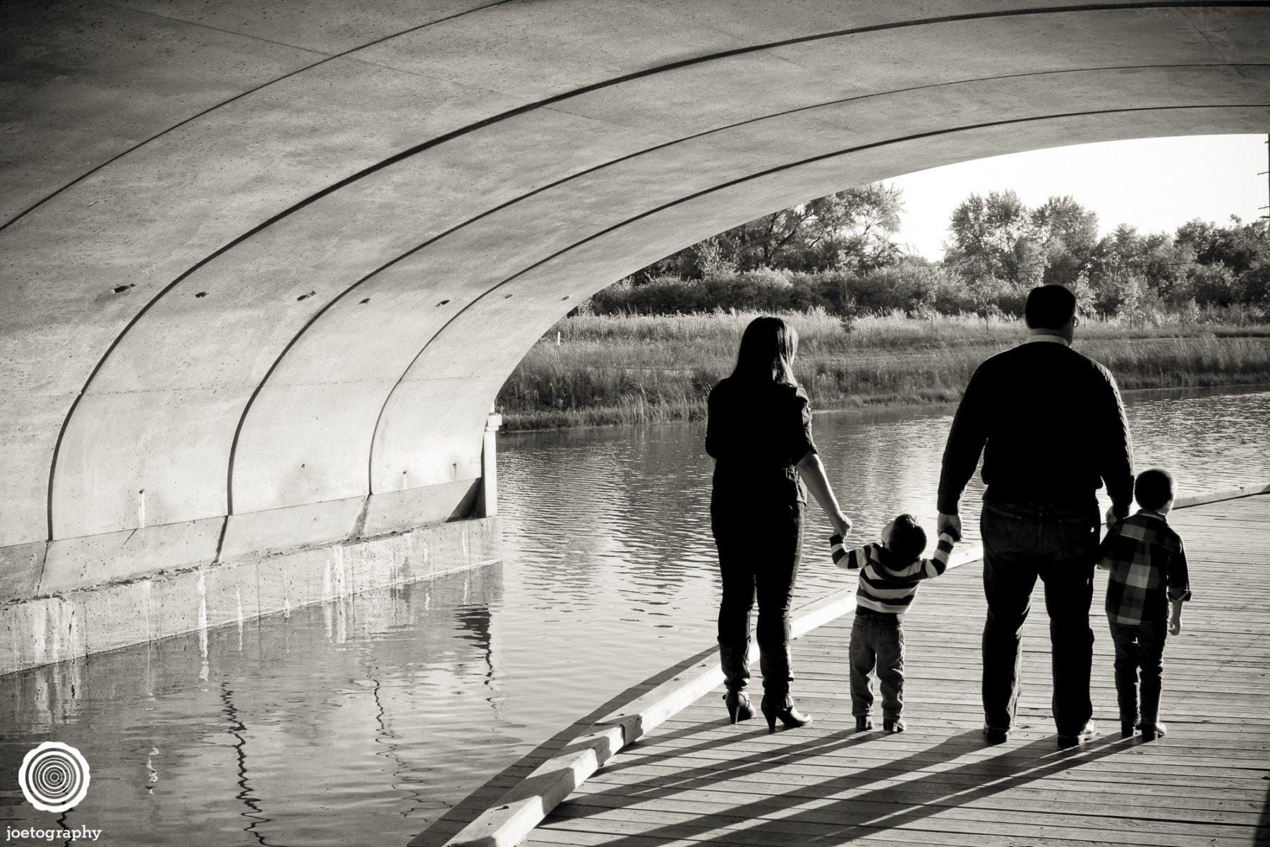 Zircher-Family-Photos-Central-Park-Carmel-Indiana-39