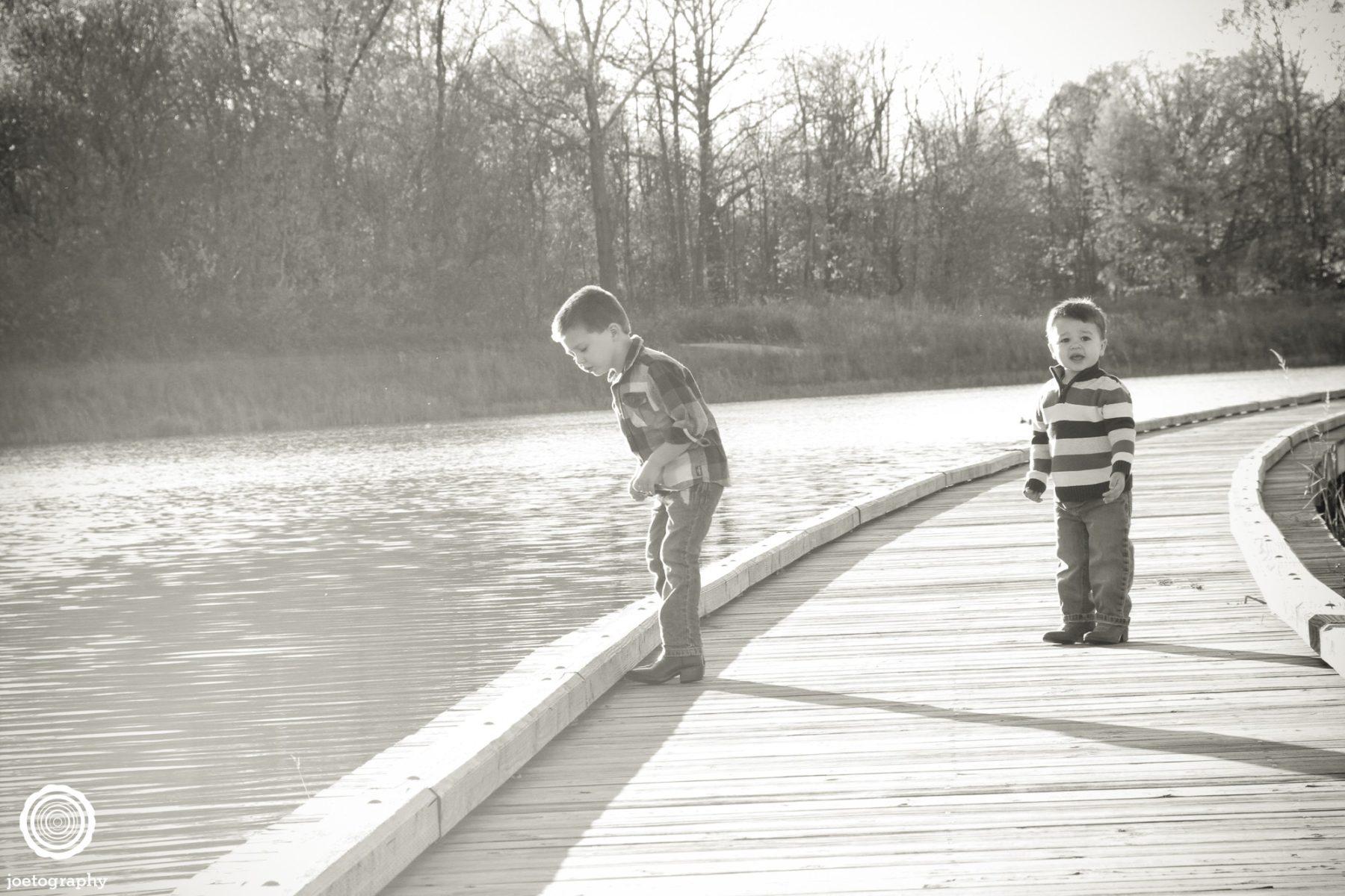 Zircher-Family-Photos-Central-Park-Carmel-Indiana-5