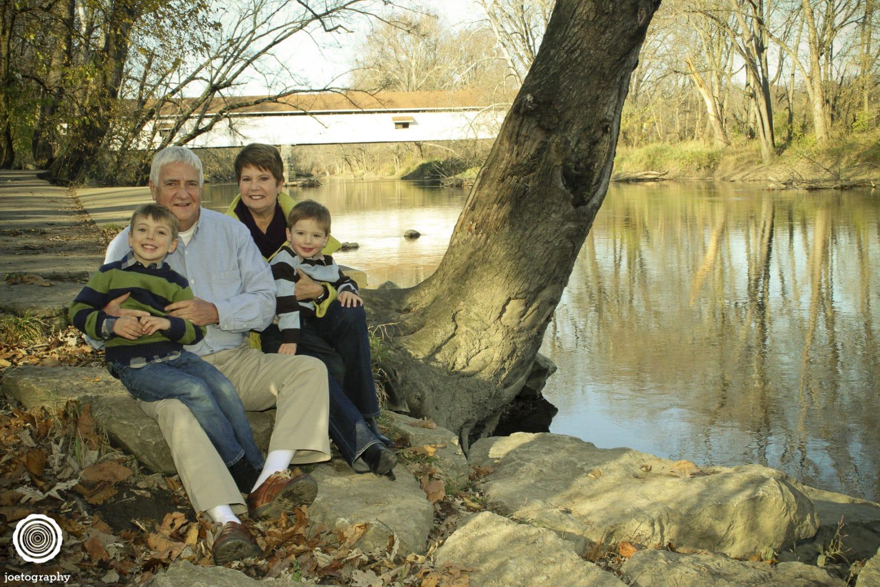 Kenley-Family-Photography-Noblesville-Indiana-10