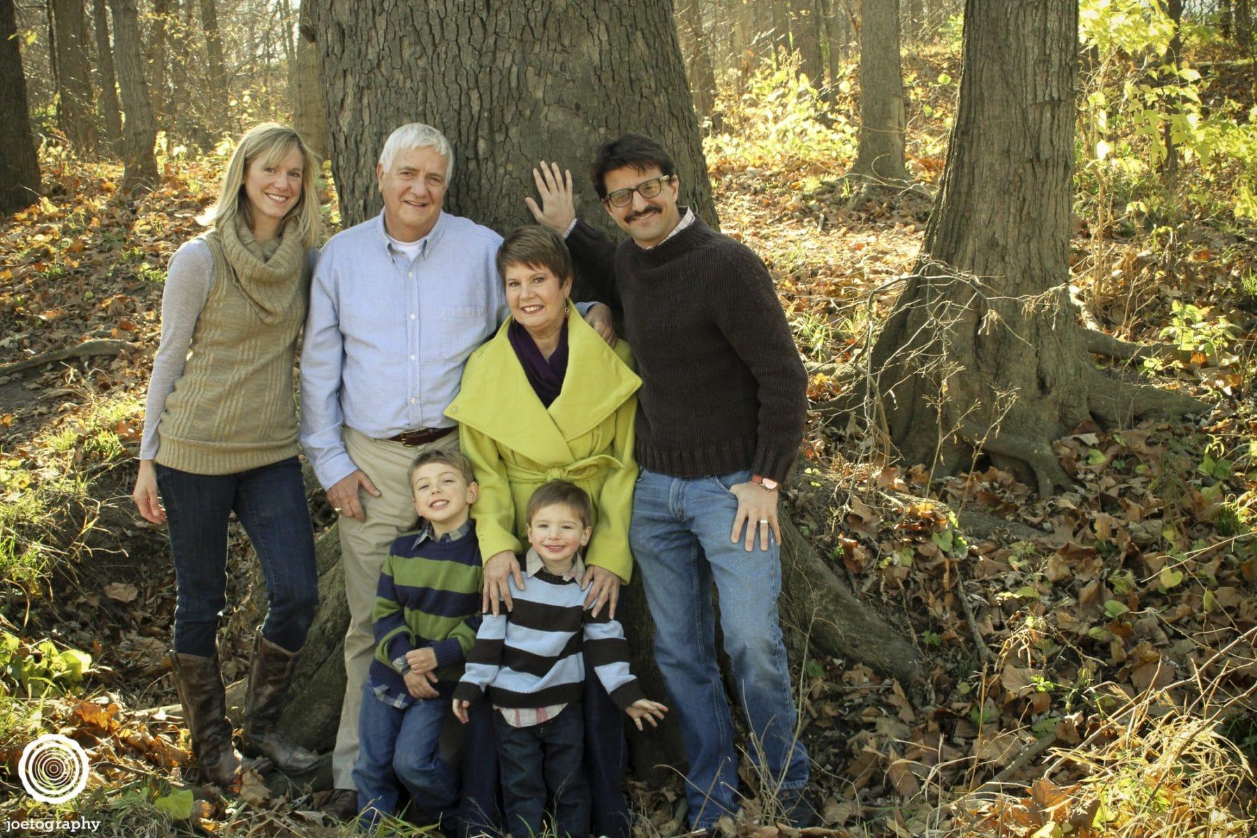 Kenley-Family-Photography-Noblesville-Indiana-52