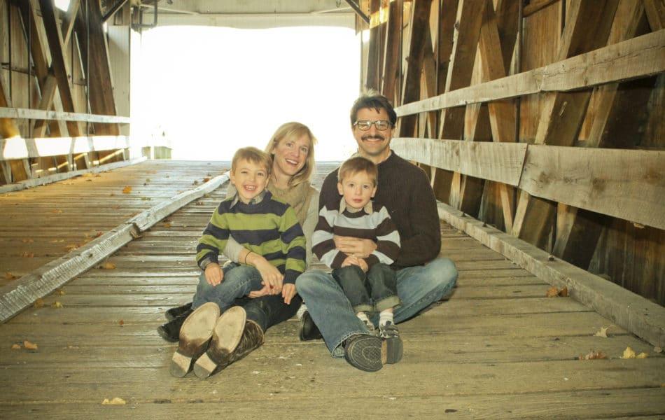Kenley-Family-Photography-Noblesville-Indiana-6