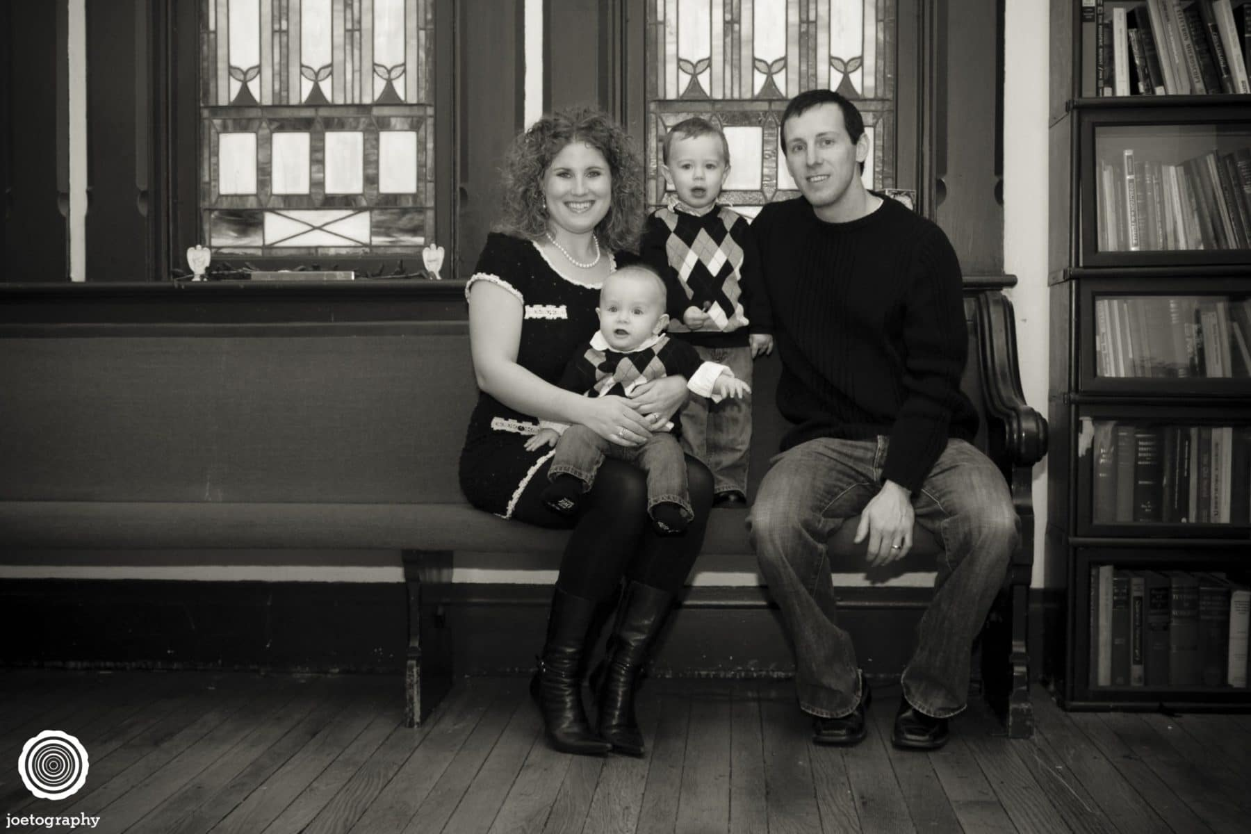 Novotny-Family-Photography-Downtown-Indianapolis-59