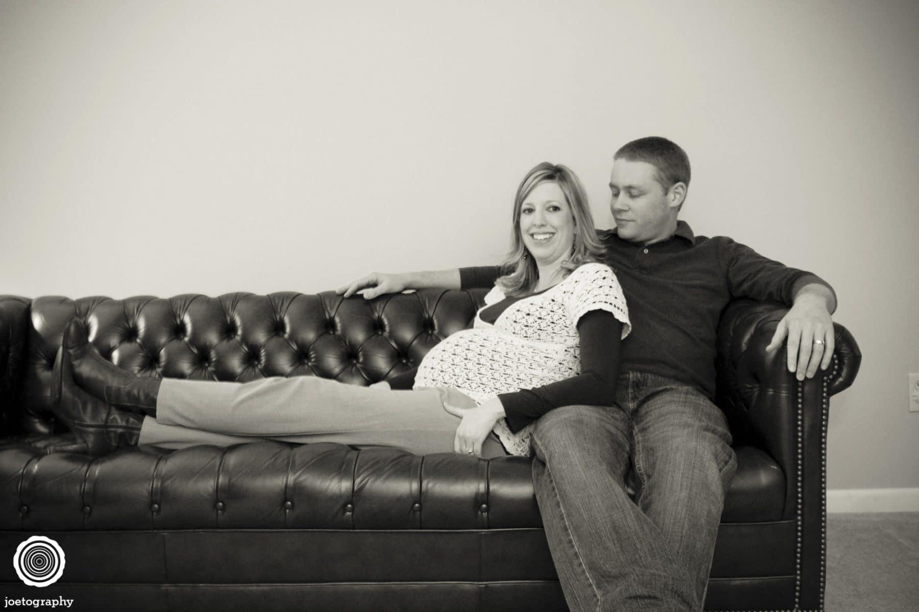 Petro-Family-Photography-Fishers-Indiana-55