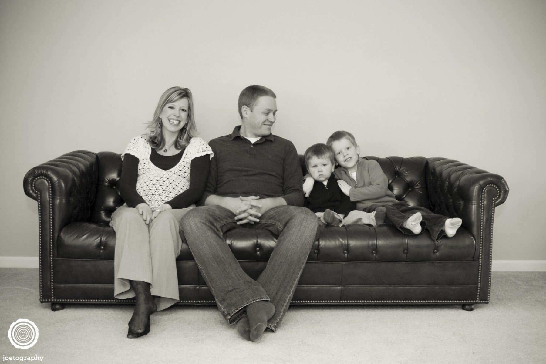 Petro-Family-Photography-Fishers-Indiana-7