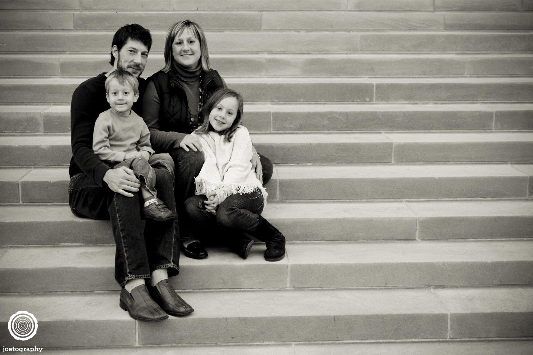 Teeple-Family-Photos-Palladium-Carmel-Indiana-1