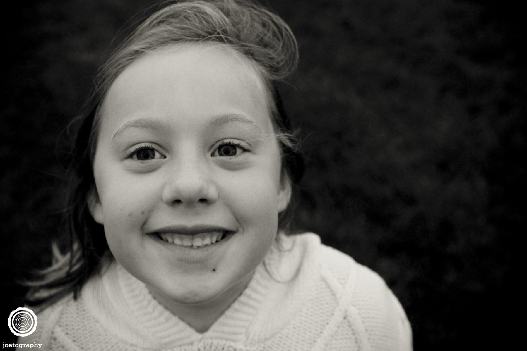 Teeple-Family-Photos-Palladium-Carmel-Indiana-23
