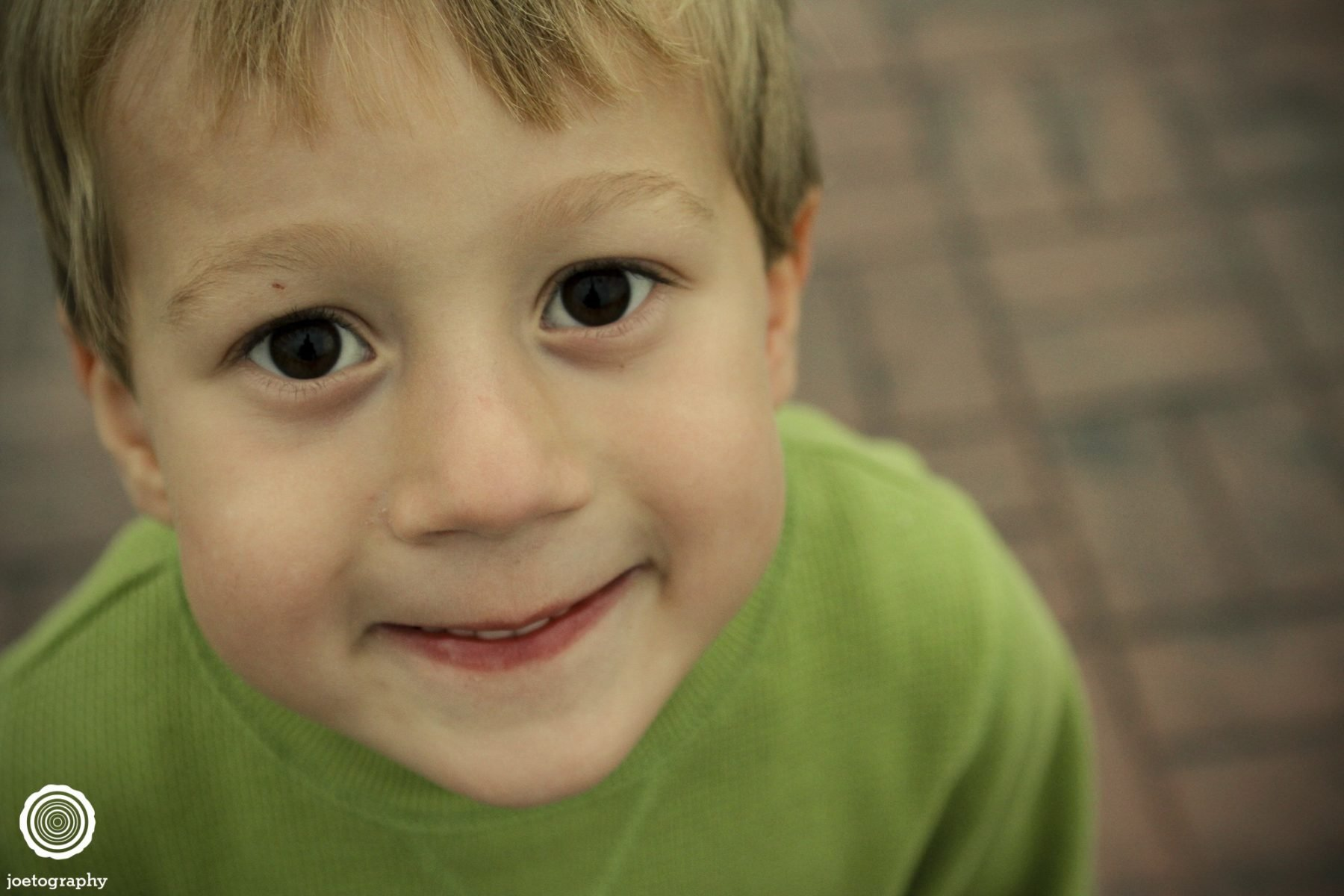 Teeple-Family-Photos-Palladium-Carmel-Indiana-36