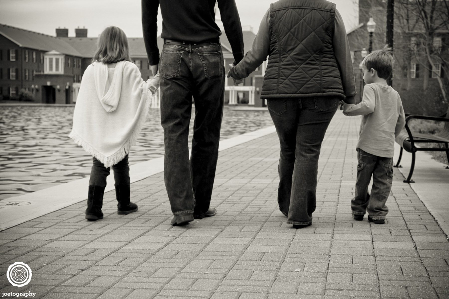 Teeple-Family-Photos-Palladium-Carmel-Indiana-49
