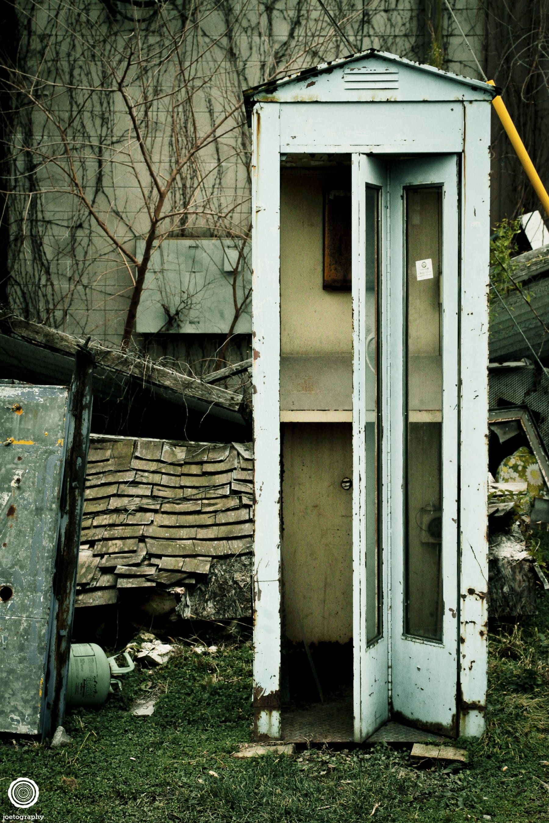 Docs-Salvage-Architectural-Photography-Indianapolis-1