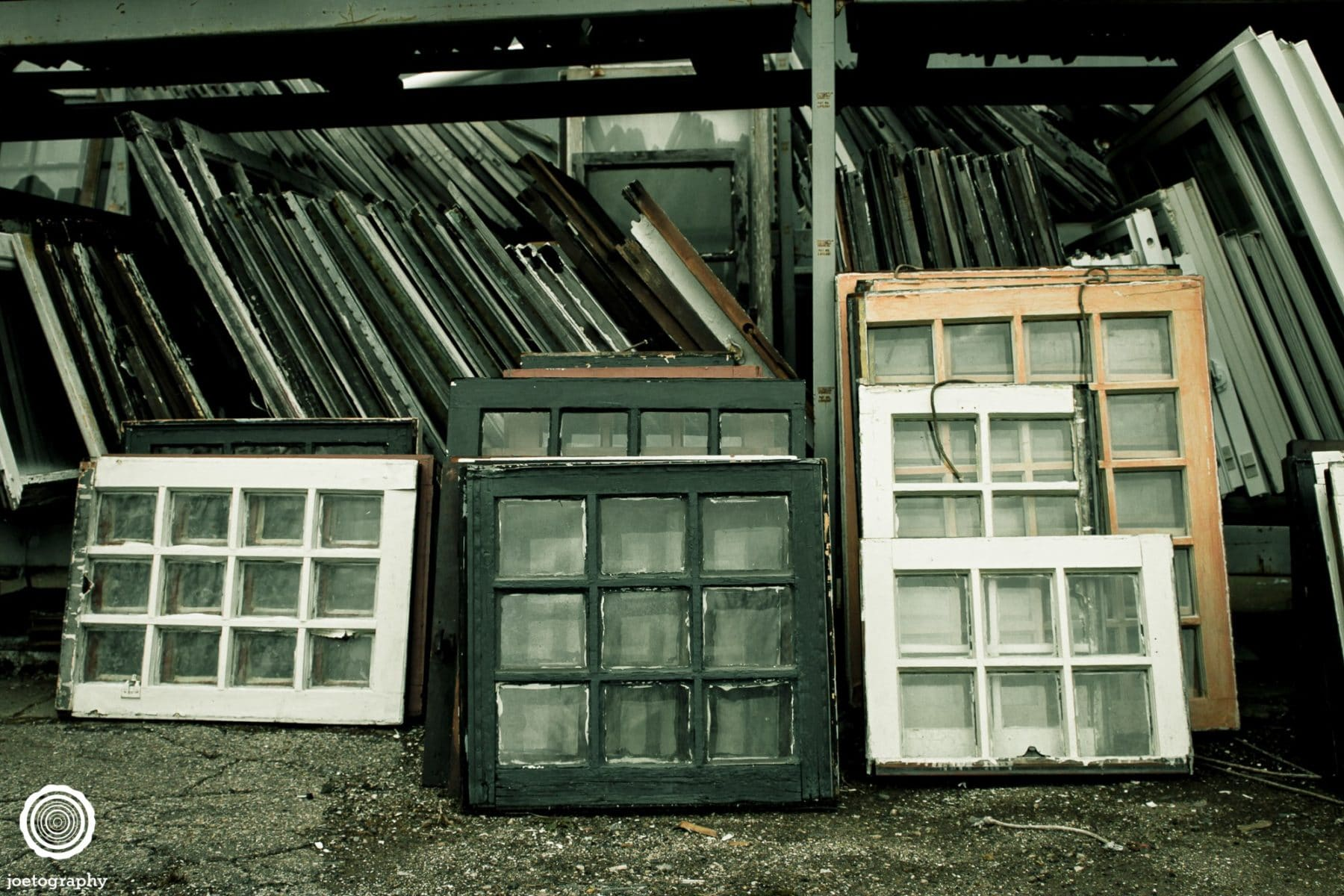 Docs-Salvage-Architectural-Photography-Indianapolis-15