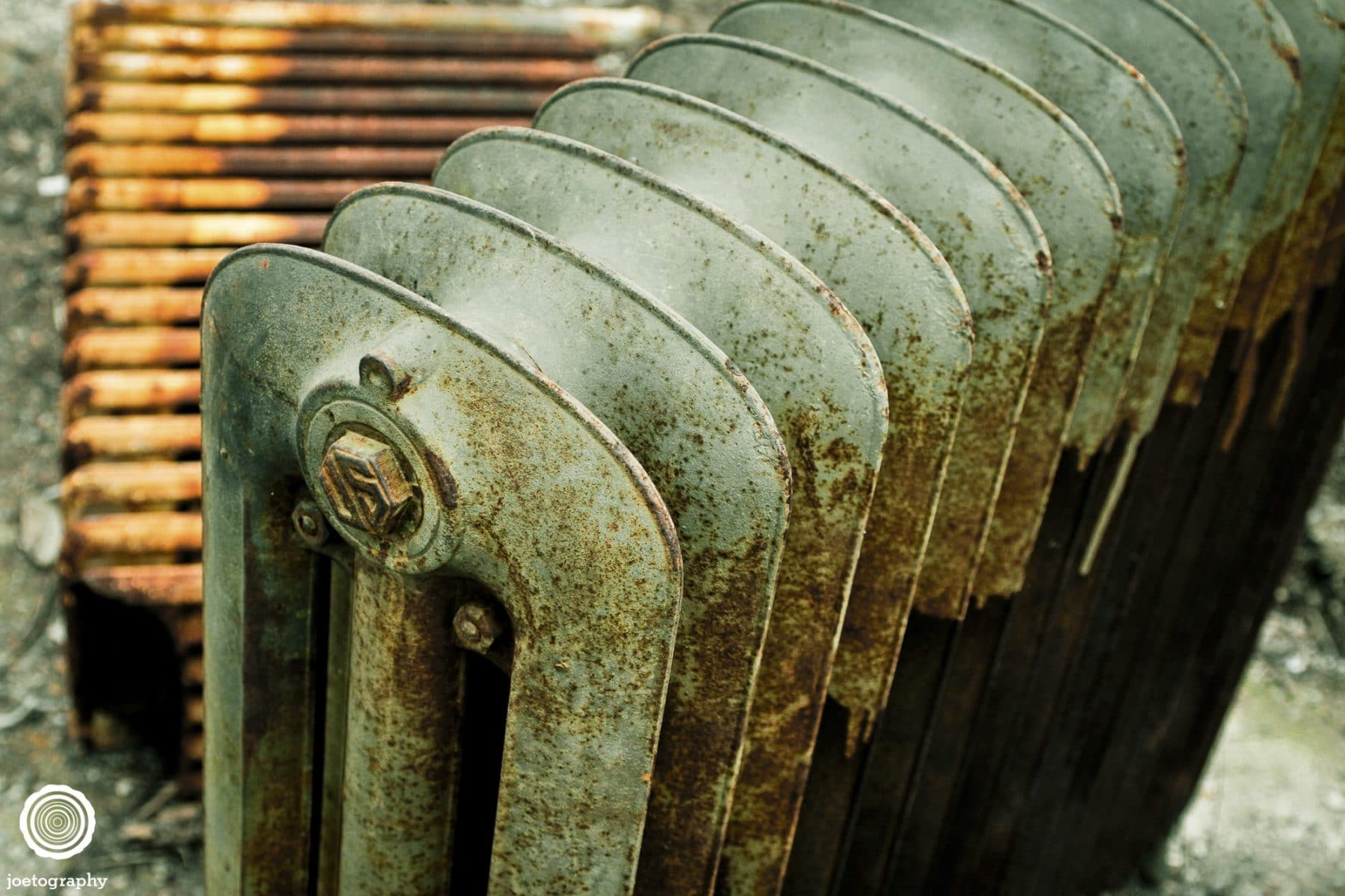 Docs-Salvage-Architectural-Photography-Indianapolis-18