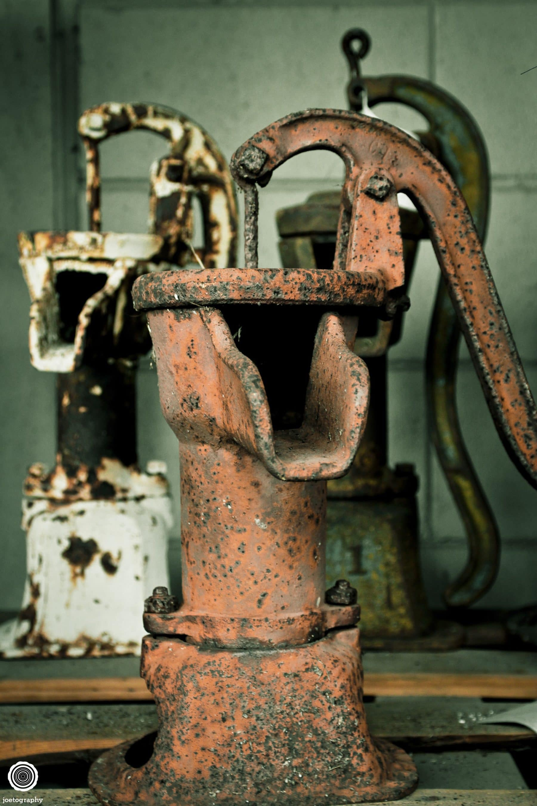 Docs-Salvage-Architectural-Photography-Indianapolis-21