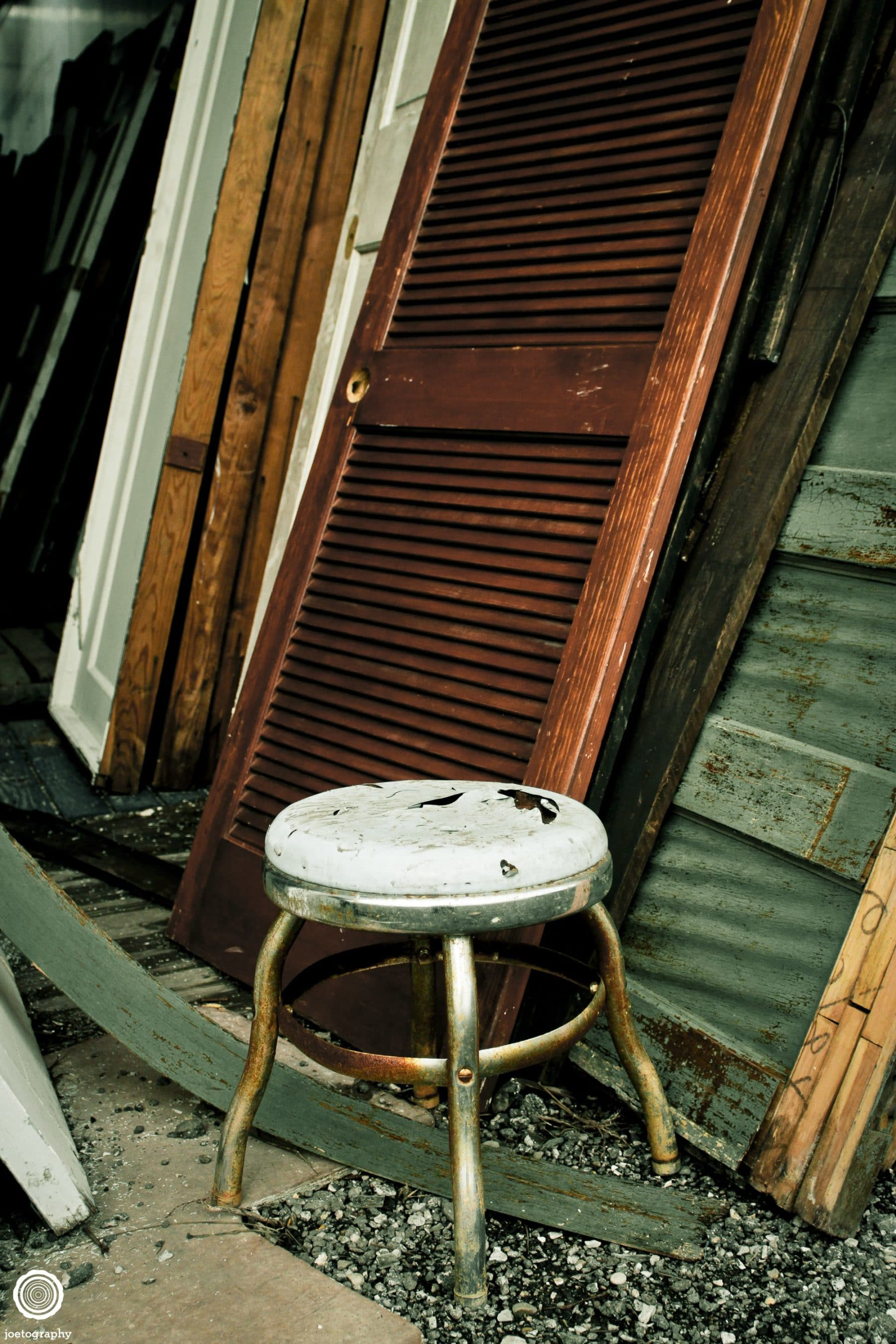 Docs-Salvage-Architectural-Photography-Indianapolis-26
