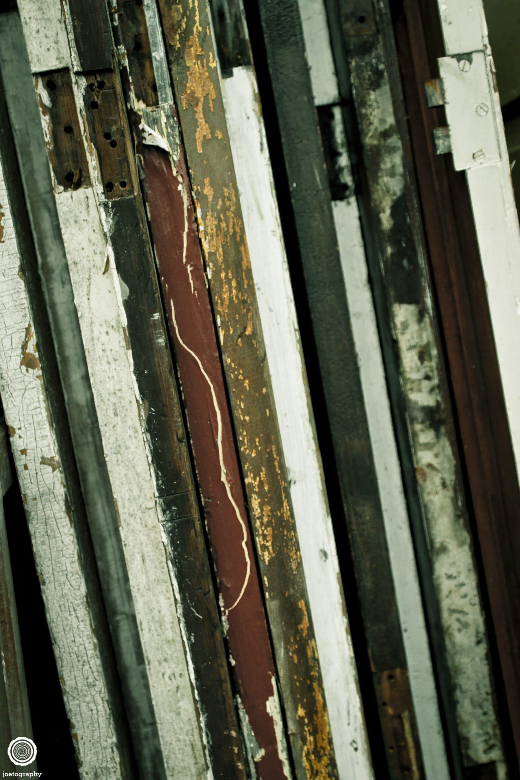 Docs-Salvage-Architectural-Photography-Indianapolis-27
