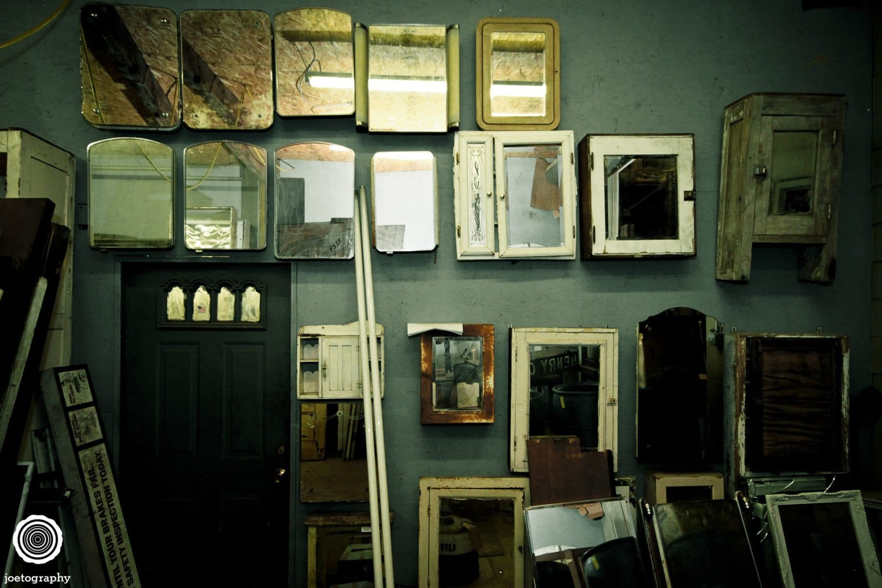 Docs-Salvage-Architectural-Photography-Indianapolis-7